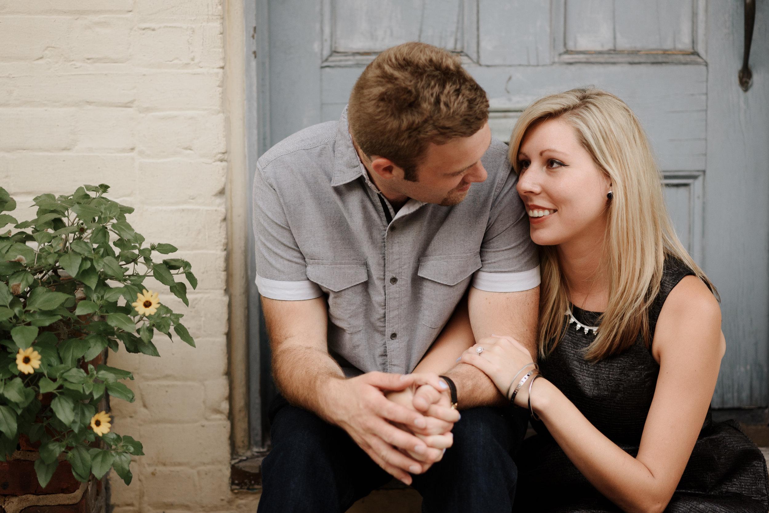 Mandy+Brad-5945.jpg