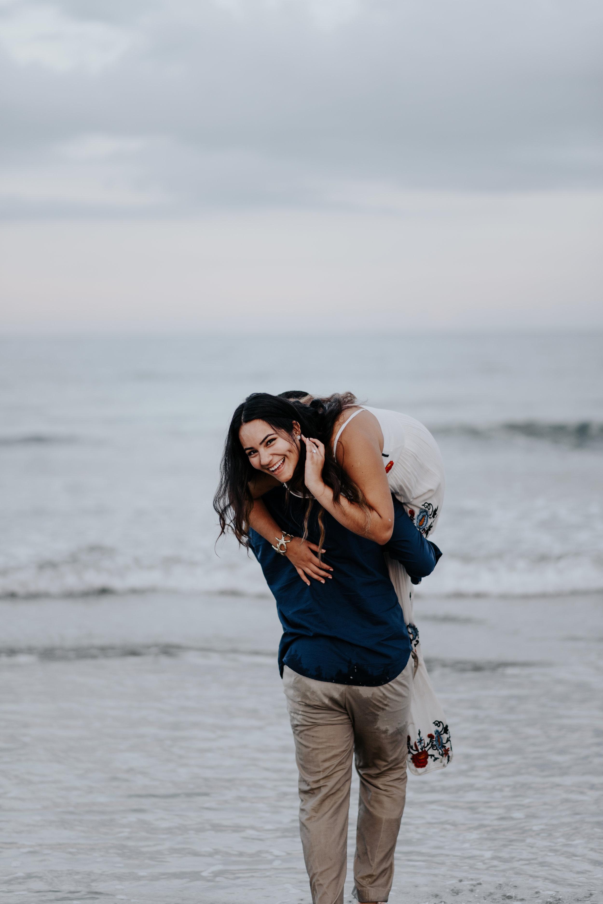 Tatiana+JavierEngagements-2341.jpg