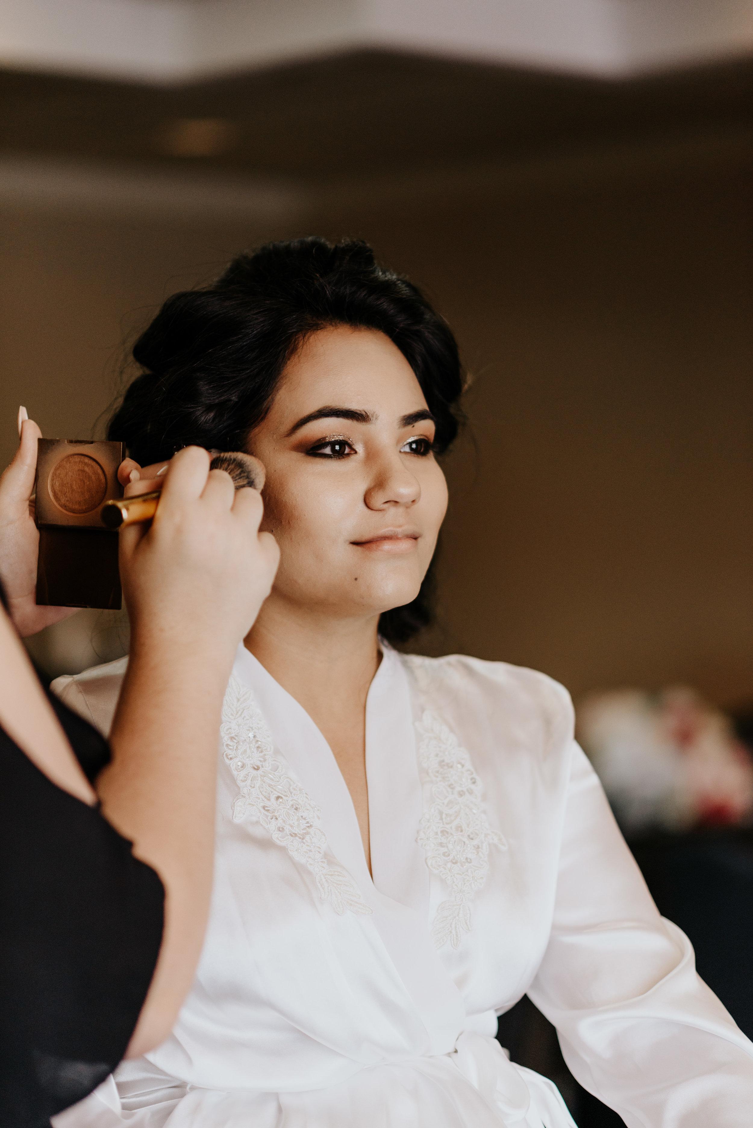 Tatiana-Javier-Wedding-3062.jpg