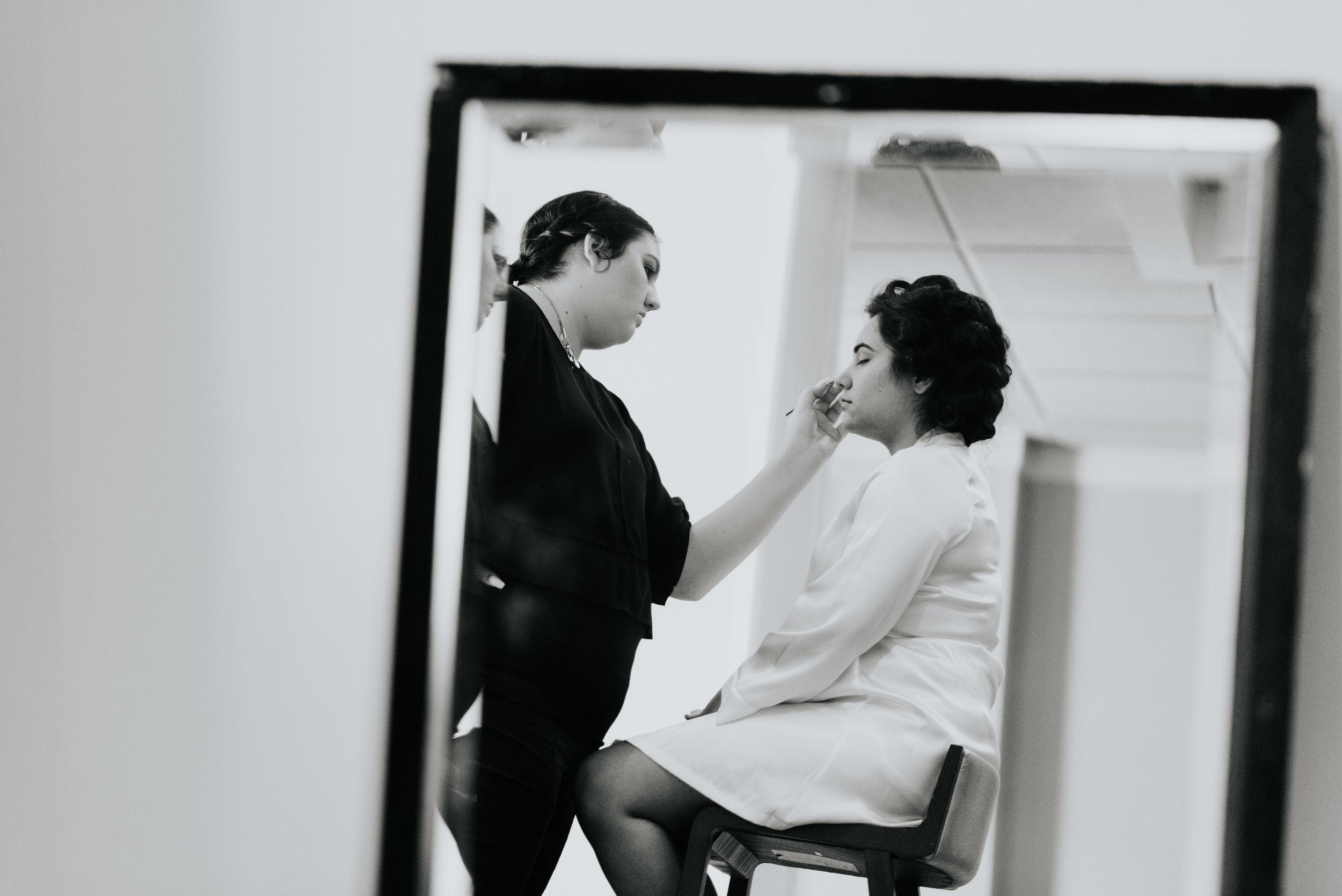 Tatiana-Javier-Wedding-3027.jpg