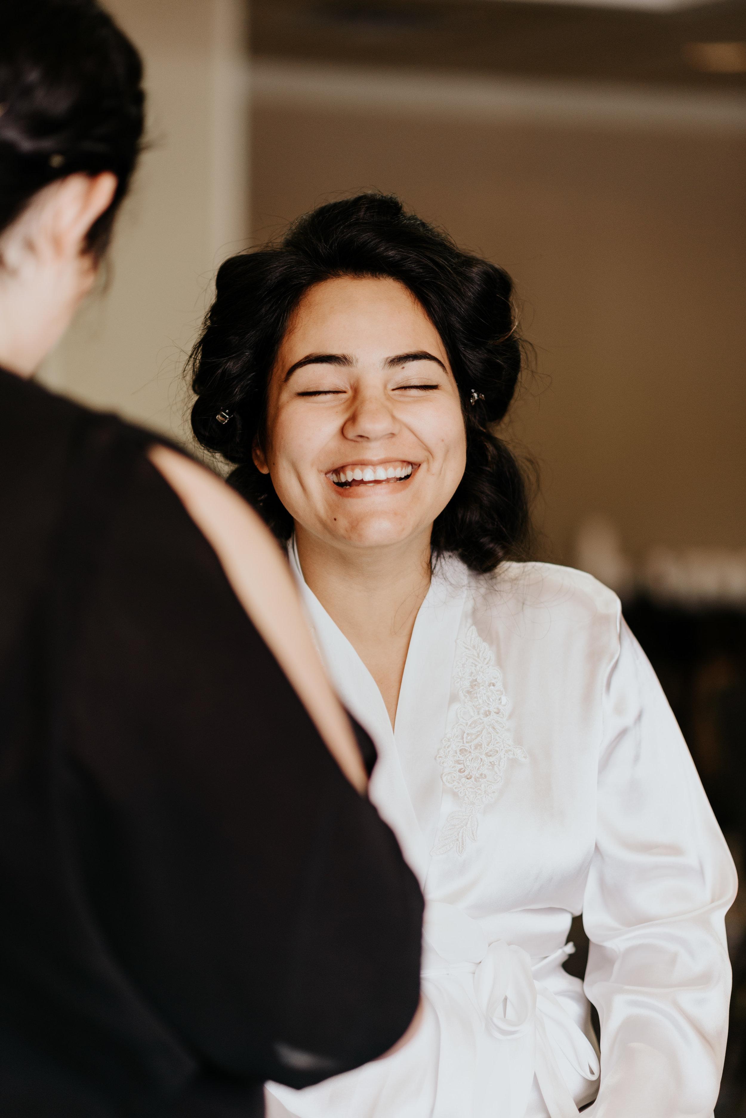 Tatiana-Javier-Wedding-3009.jpg
