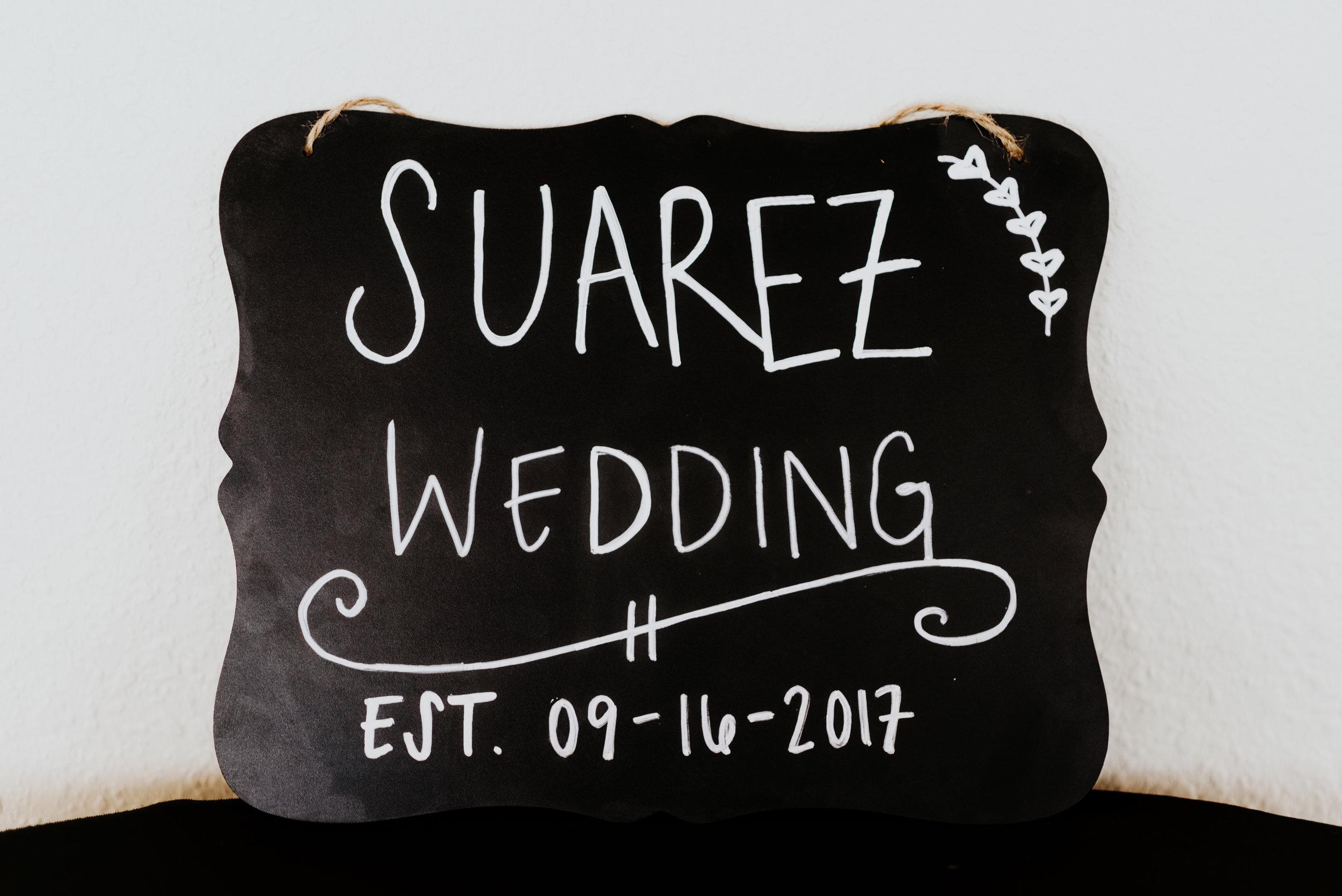 Tatiana-Javier-Wedding-2994.jpg