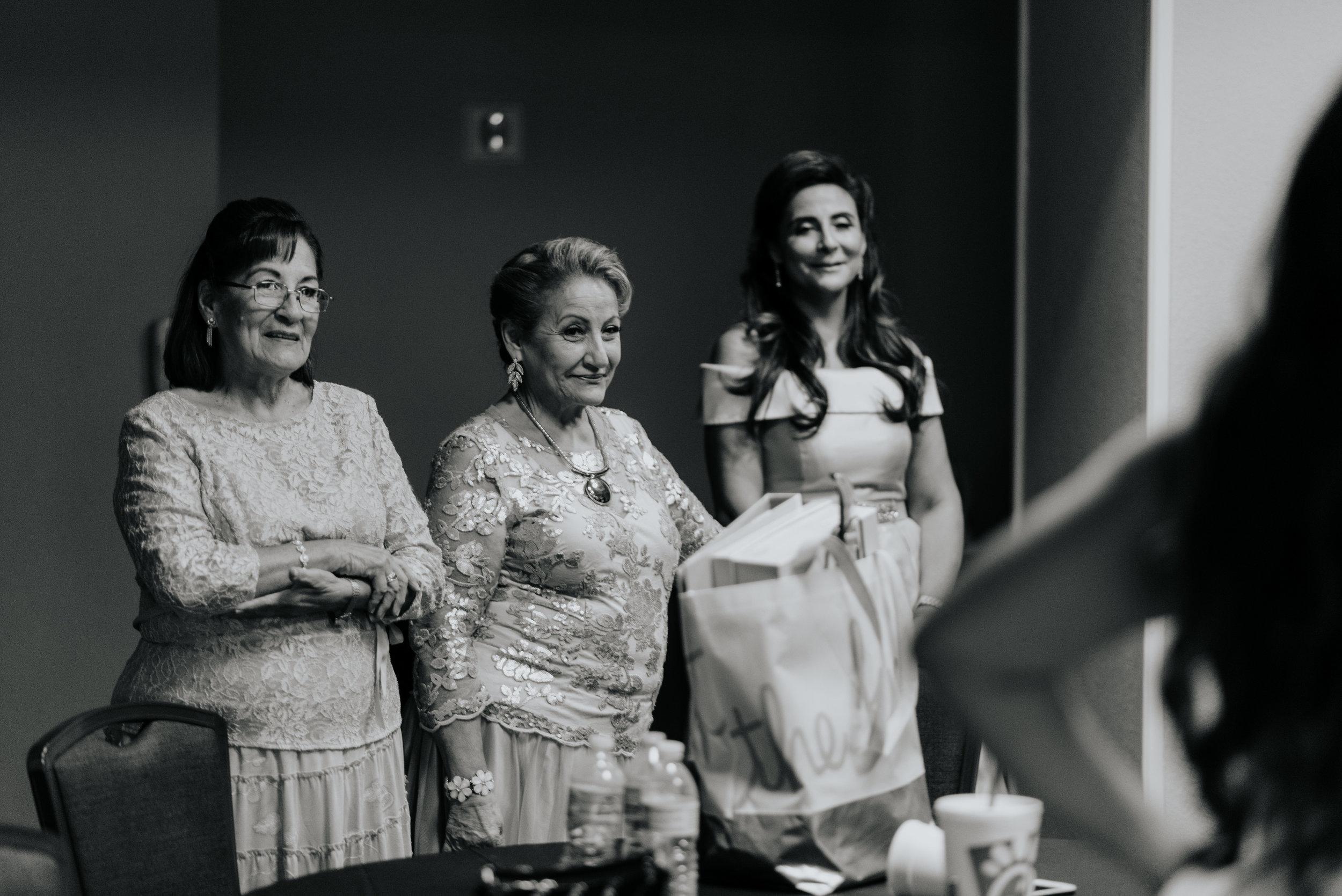 Tatiana-Javier-Wedding-3233.jpg