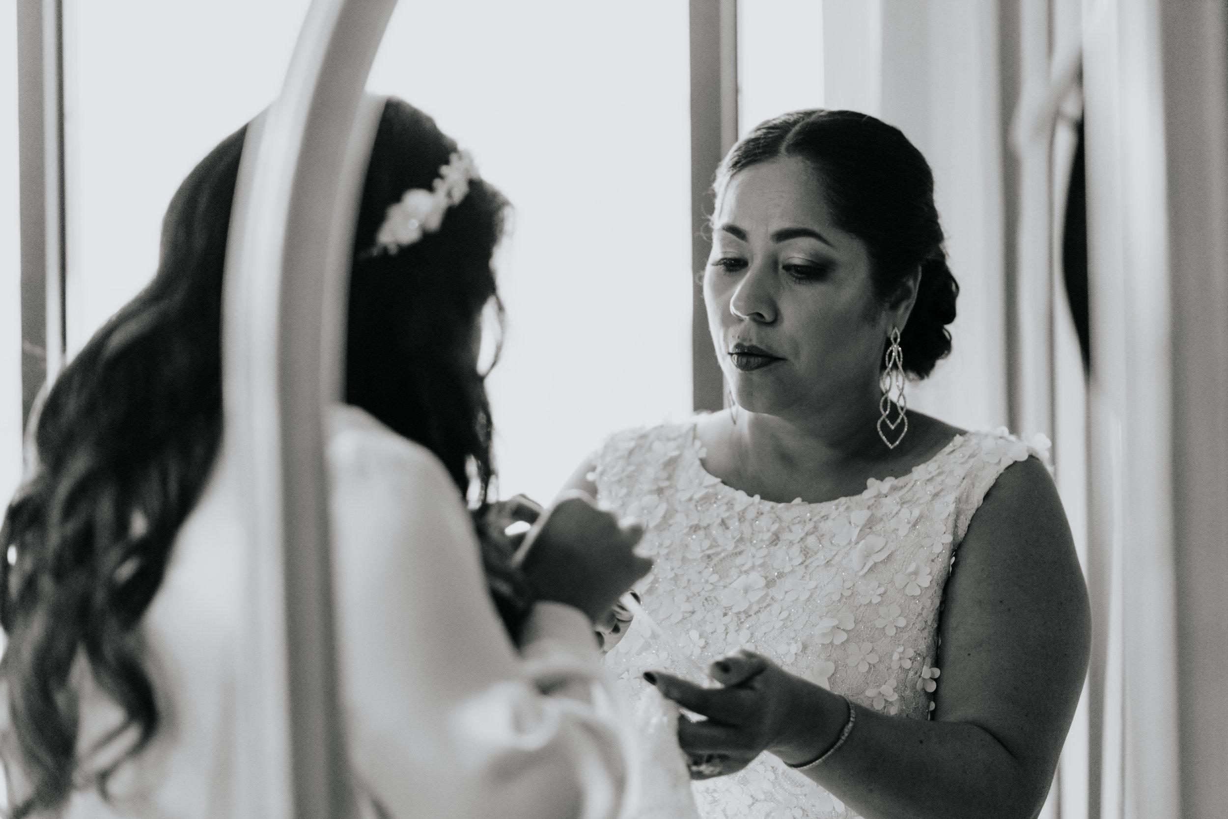 Tatiana-Javier-Wedding-3203-2.jpg