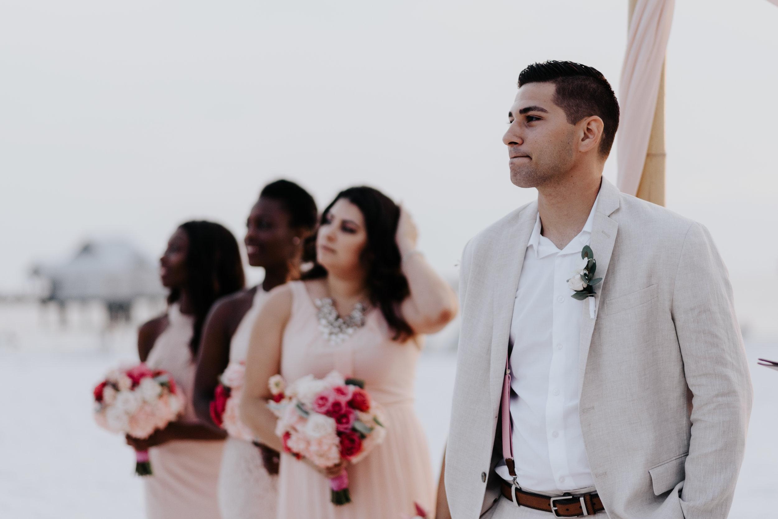 Tatiana-Javier-Wedding-3293.jpg