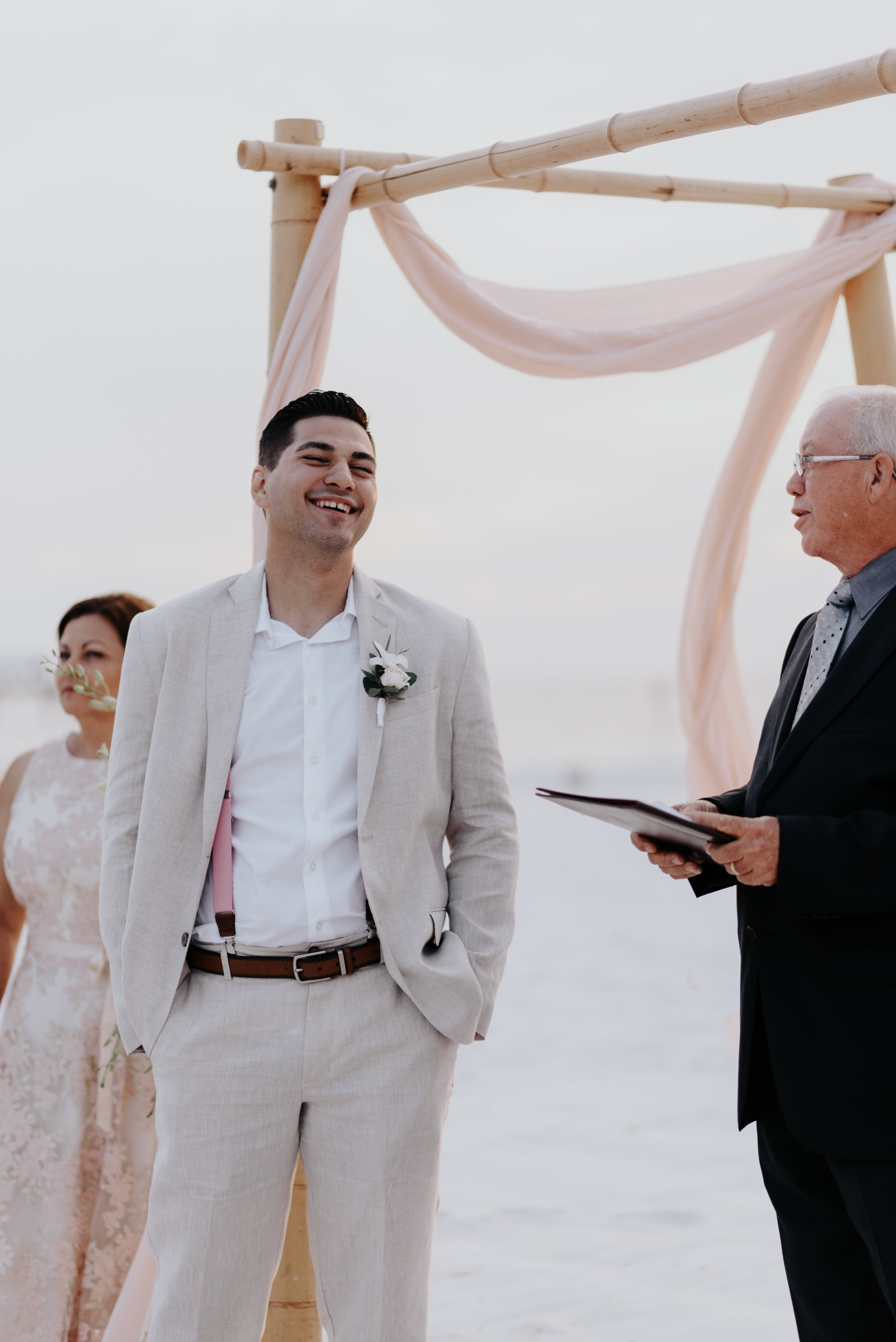 Tatiana-Javier-Wedding-3290.jpg