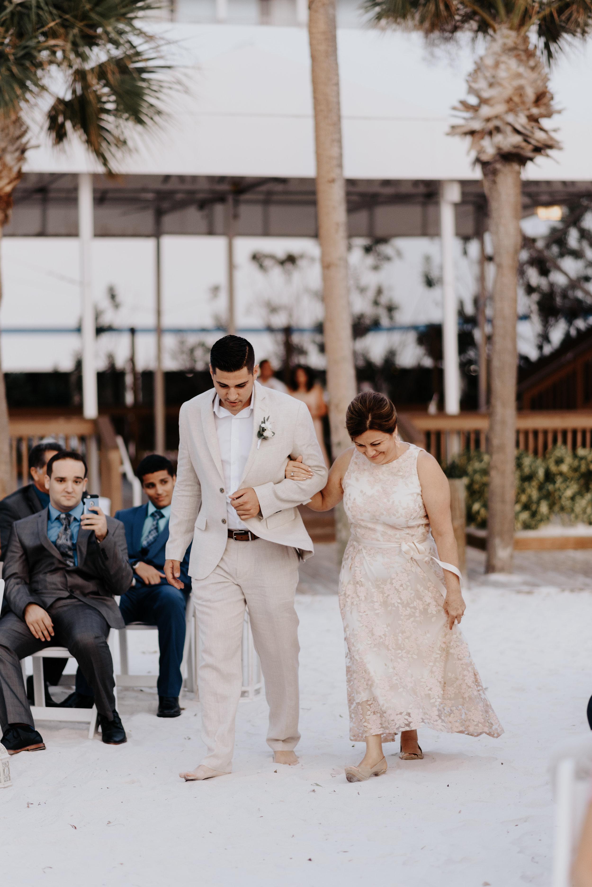 Tatiana-Javier-Wedding-3269-2.jpg