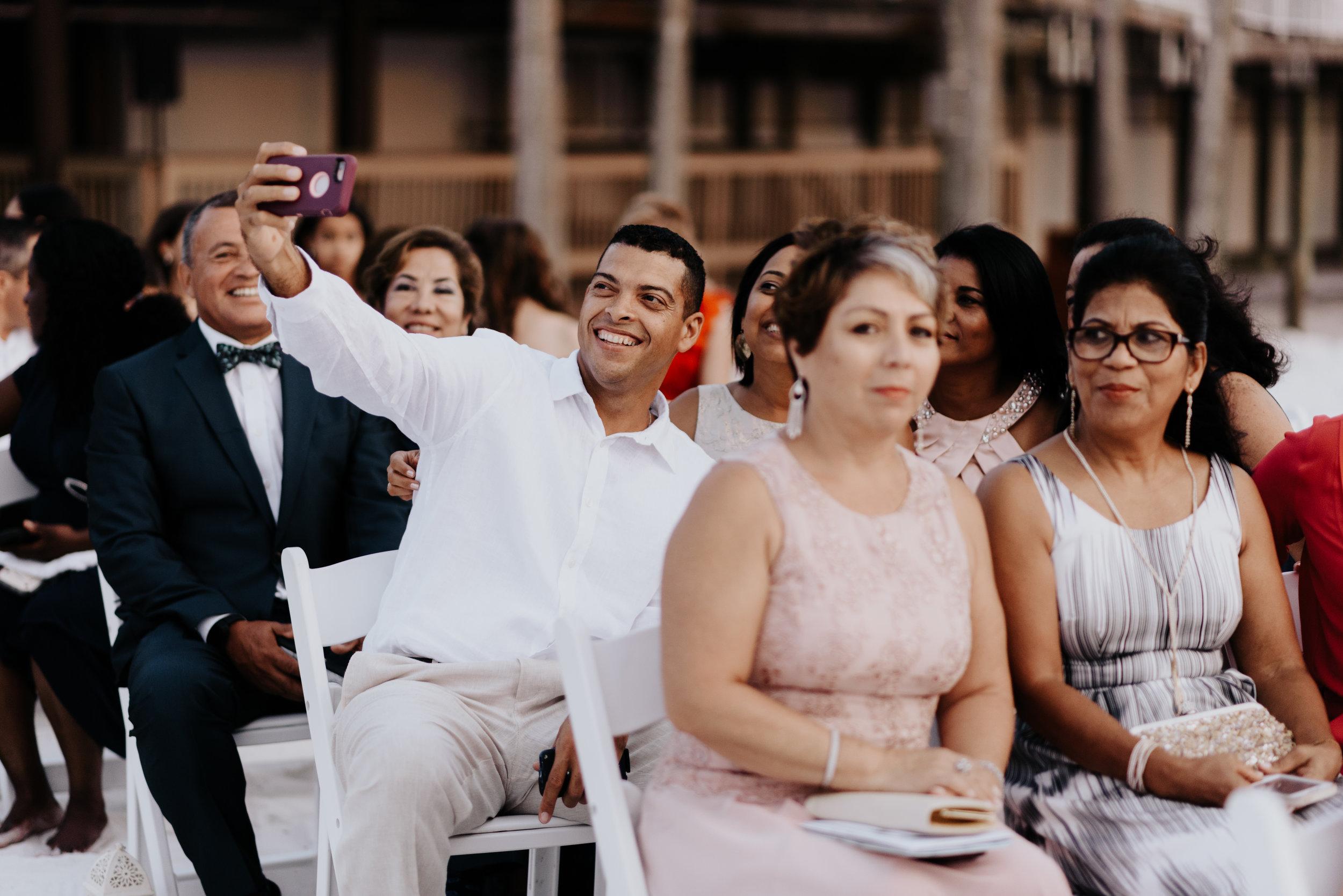 Tatiana-Javier-Wedding-3265.jpg