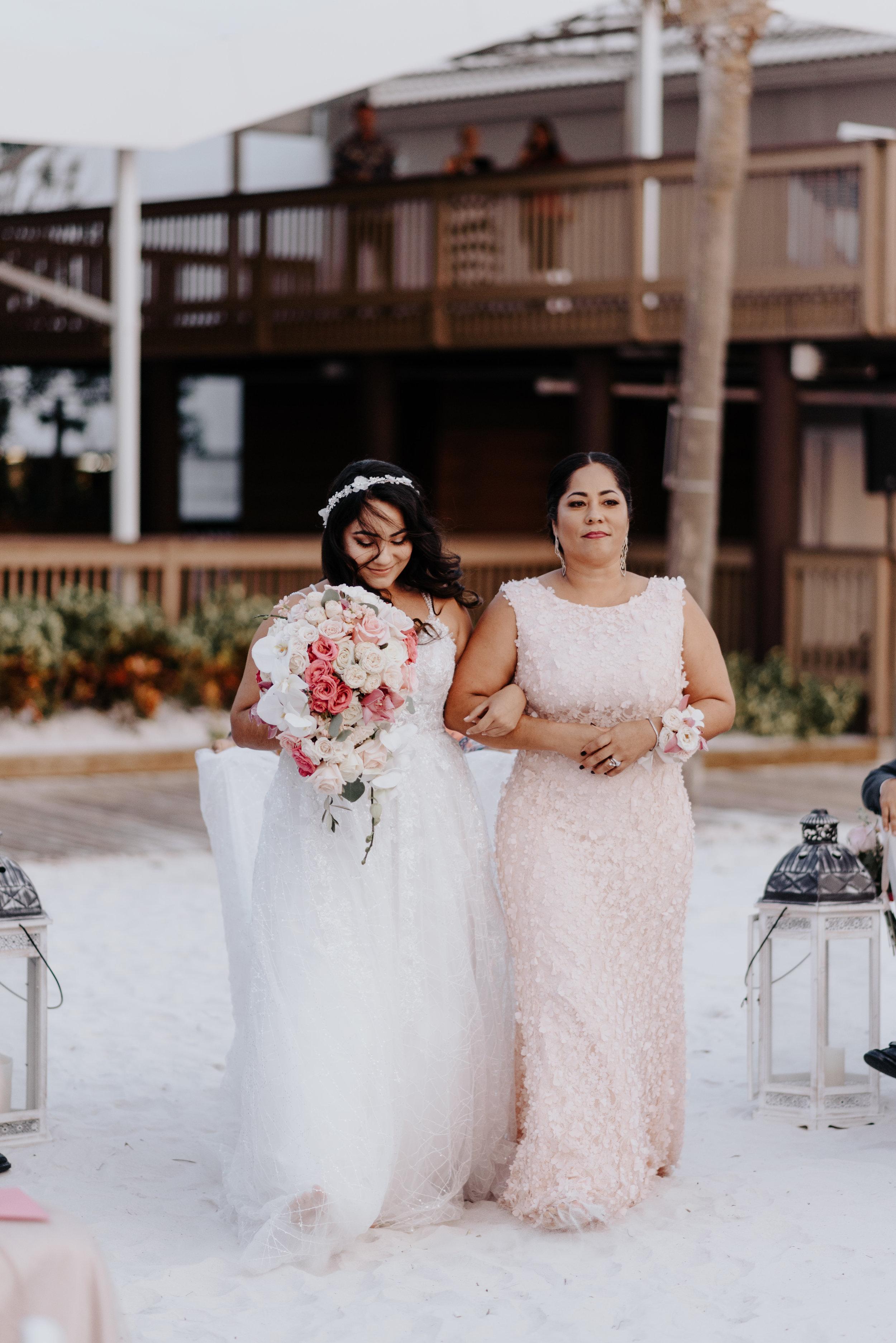 Tatiana-Javier-Wedding-3303.jpg