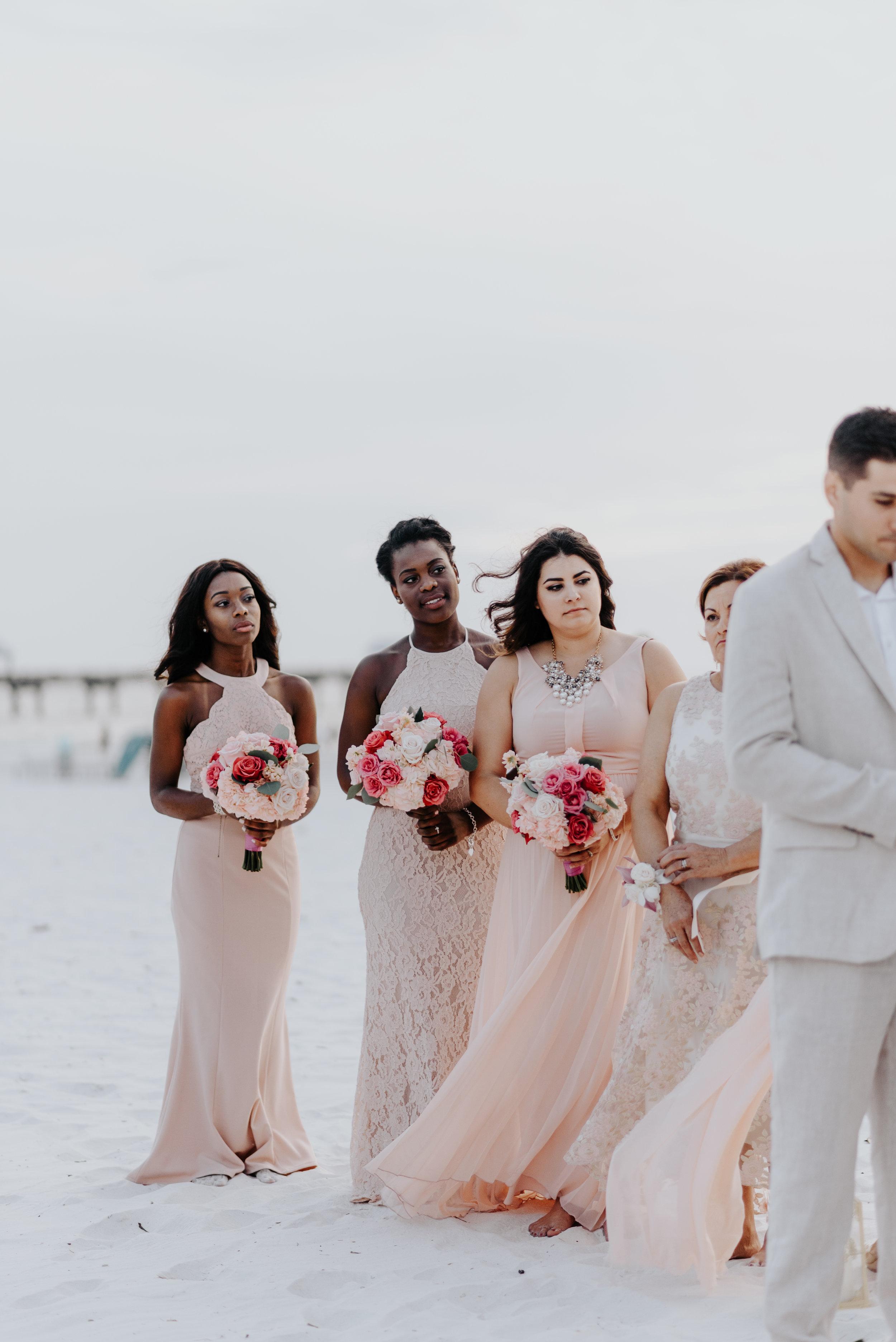Tatiana-Javier-Wedding-3318.jpg
