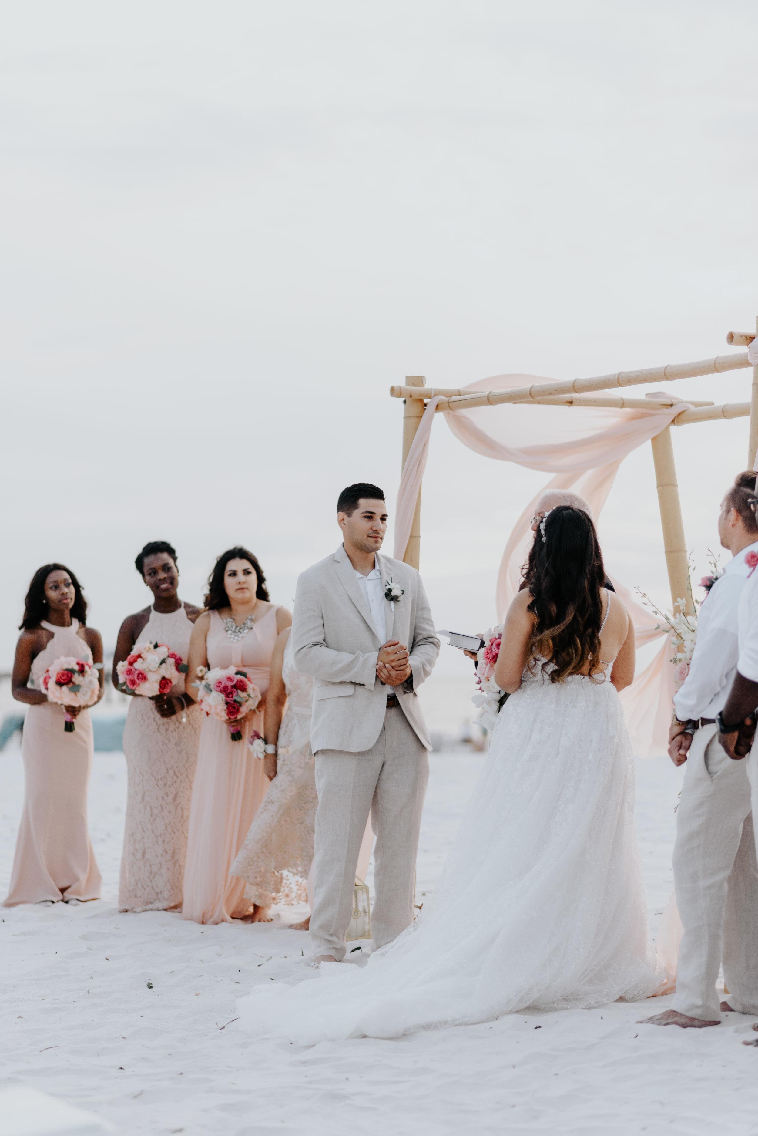 Tatiana-Javier-Wedding-3316.jpg