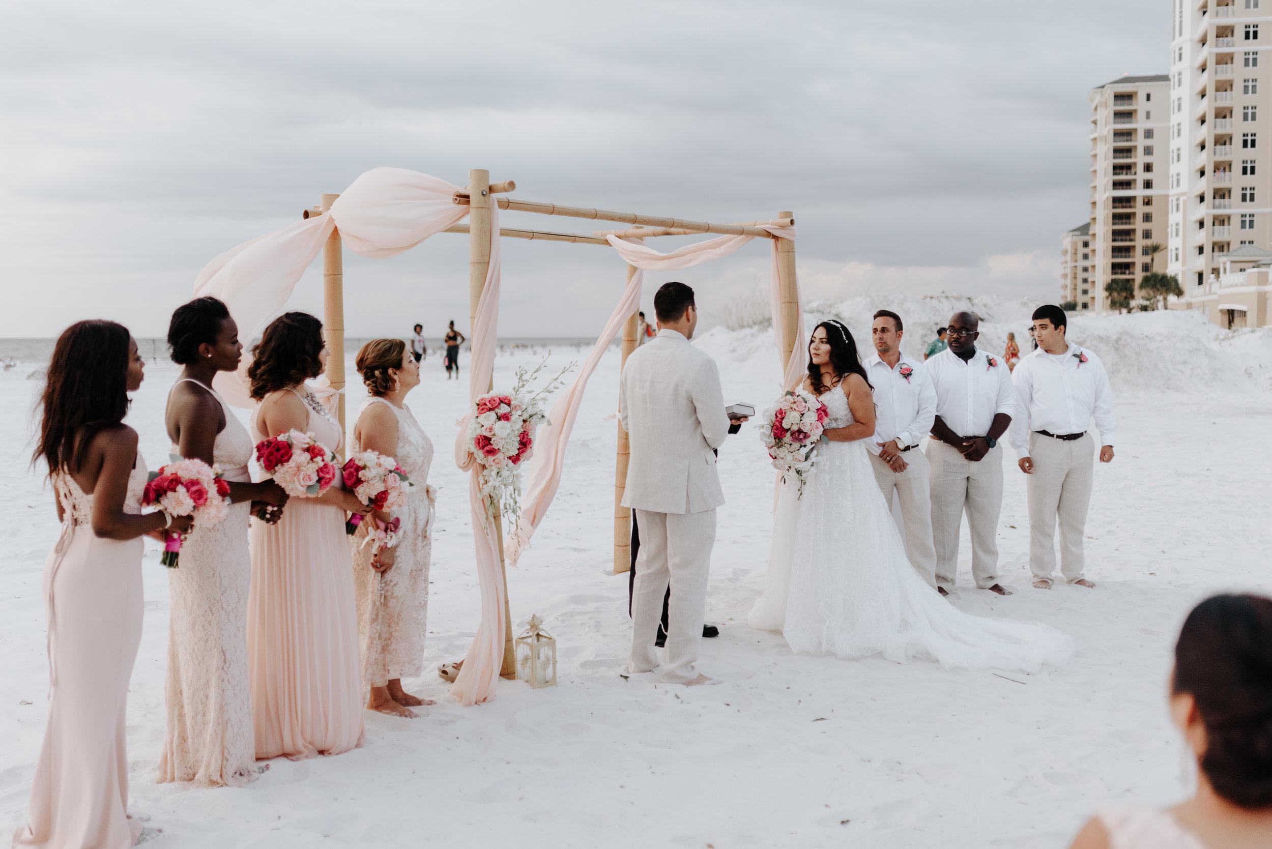 Tatiana-Javier-Wedding-3443.jpg