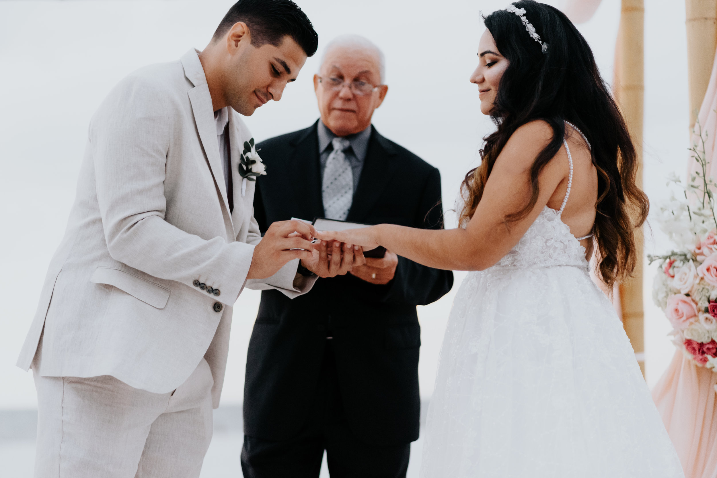 Tatiana-Javier-Wedding-3397.jpg