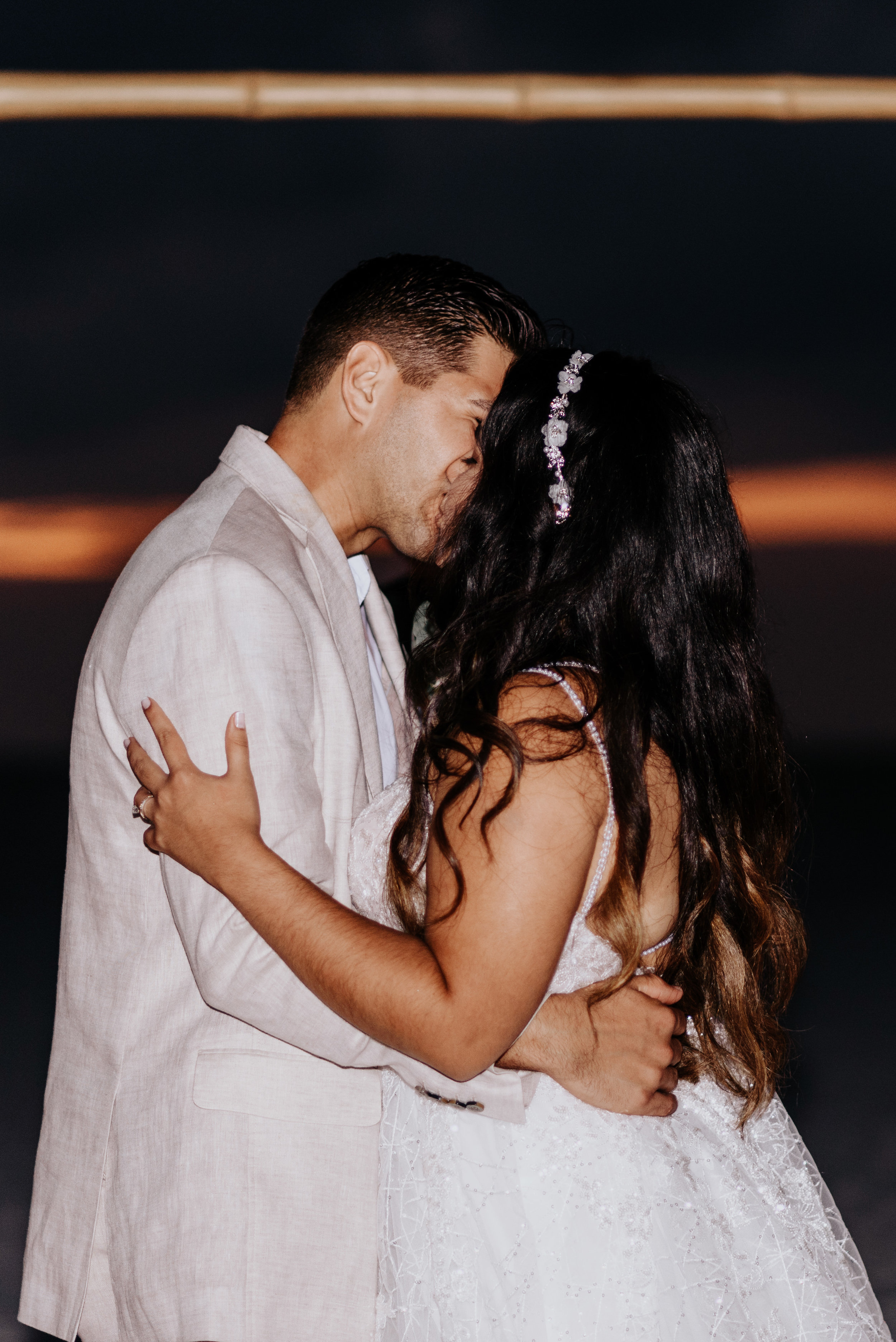 Tatiana-Javier-Wedding-3429-3.jpg