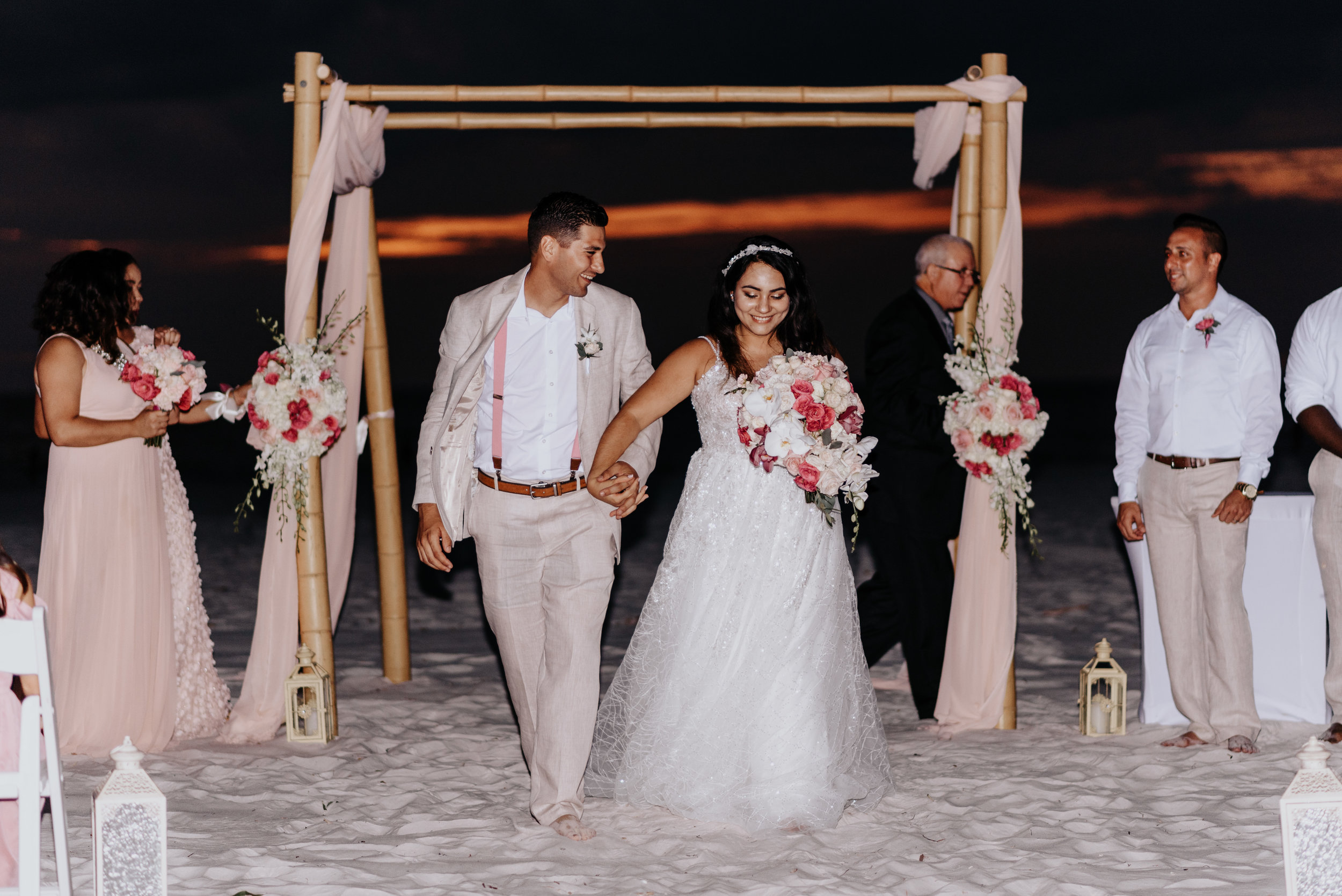 Tatiana-Javier-Wedding-3439.jpg