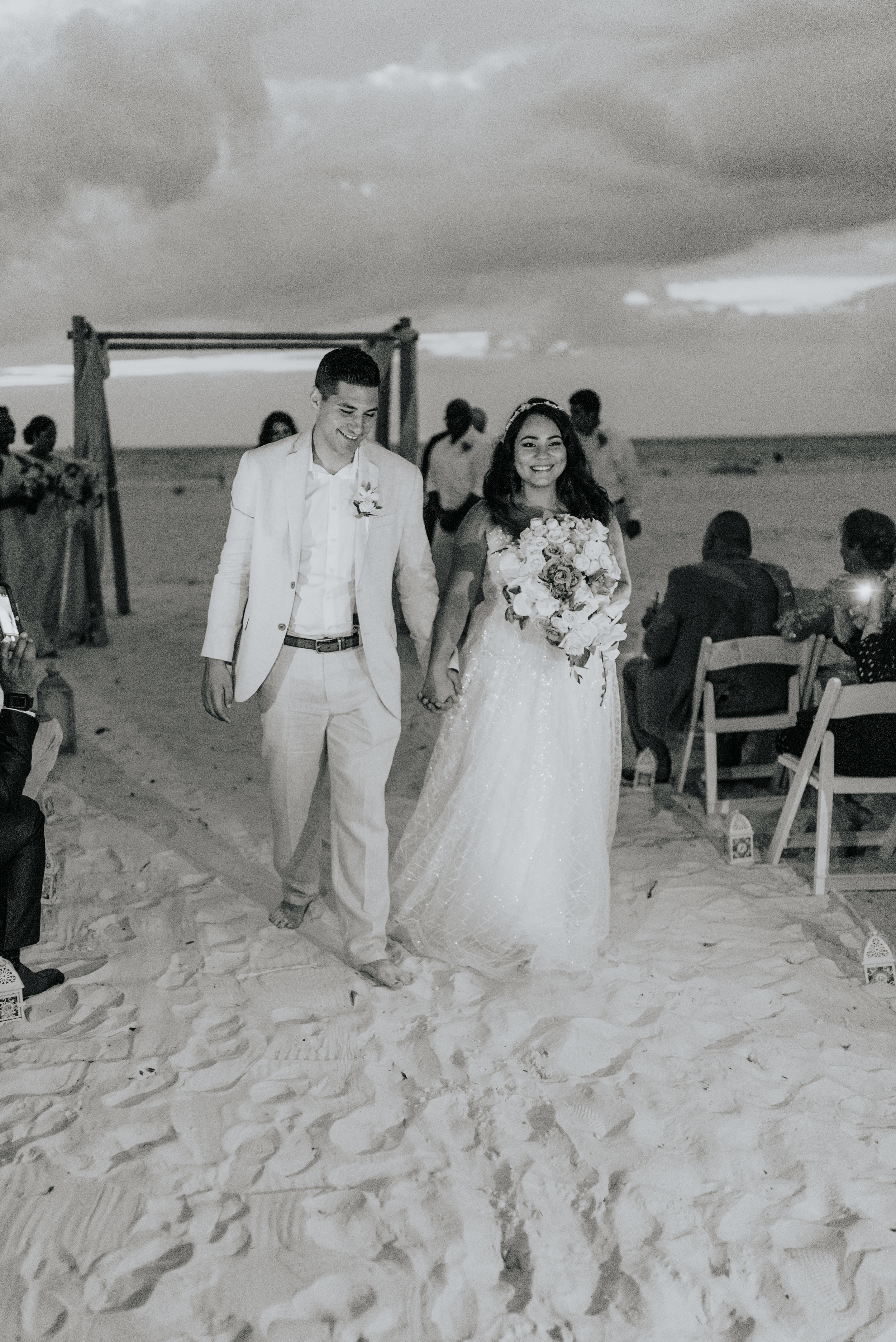 Tatiana-Javier-Wedding-3563.jpg