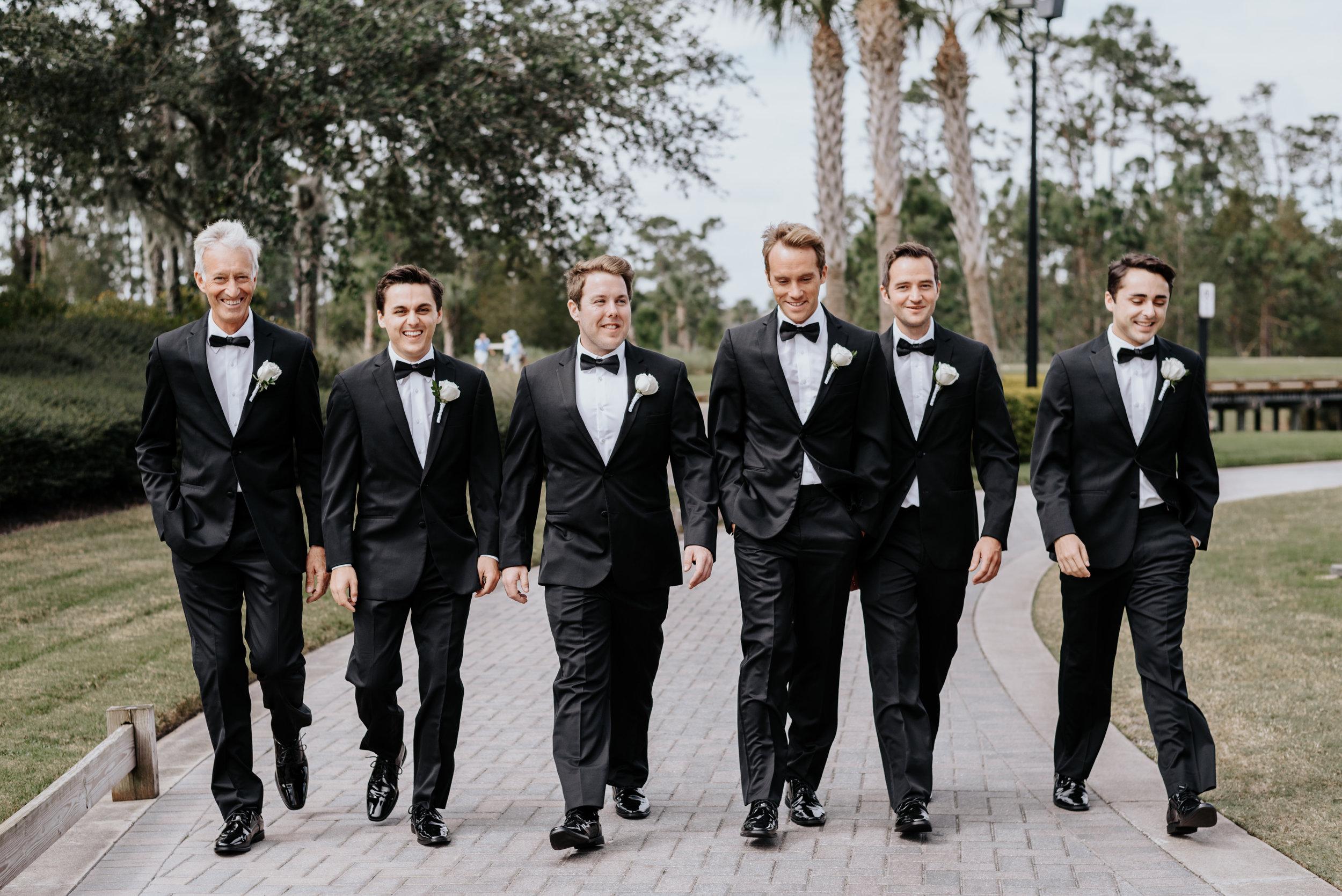 J-G-Wedding-Previews-0407.jpg