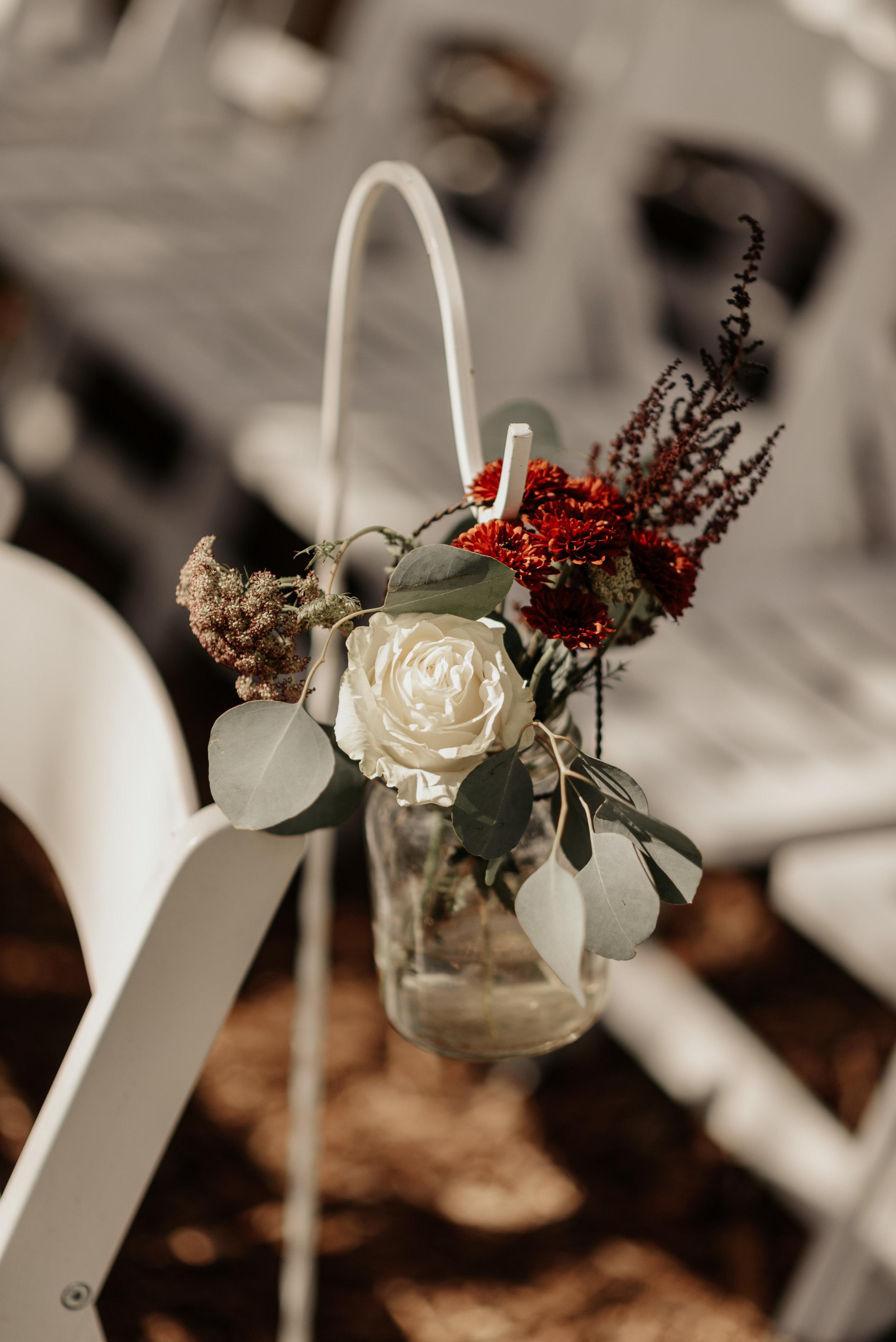 Kirstie-AJ-Wedding-9375.jpg