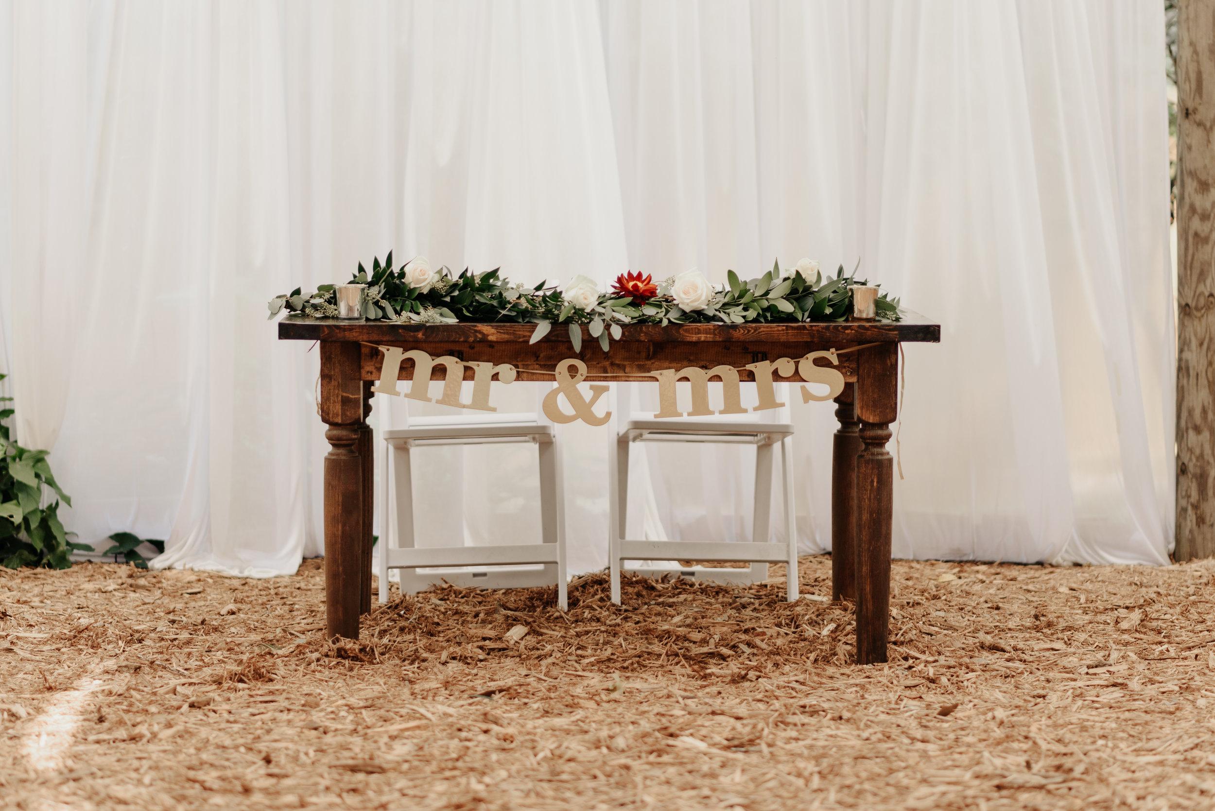 Kirstie-AJ-Wedding-9431.jpg