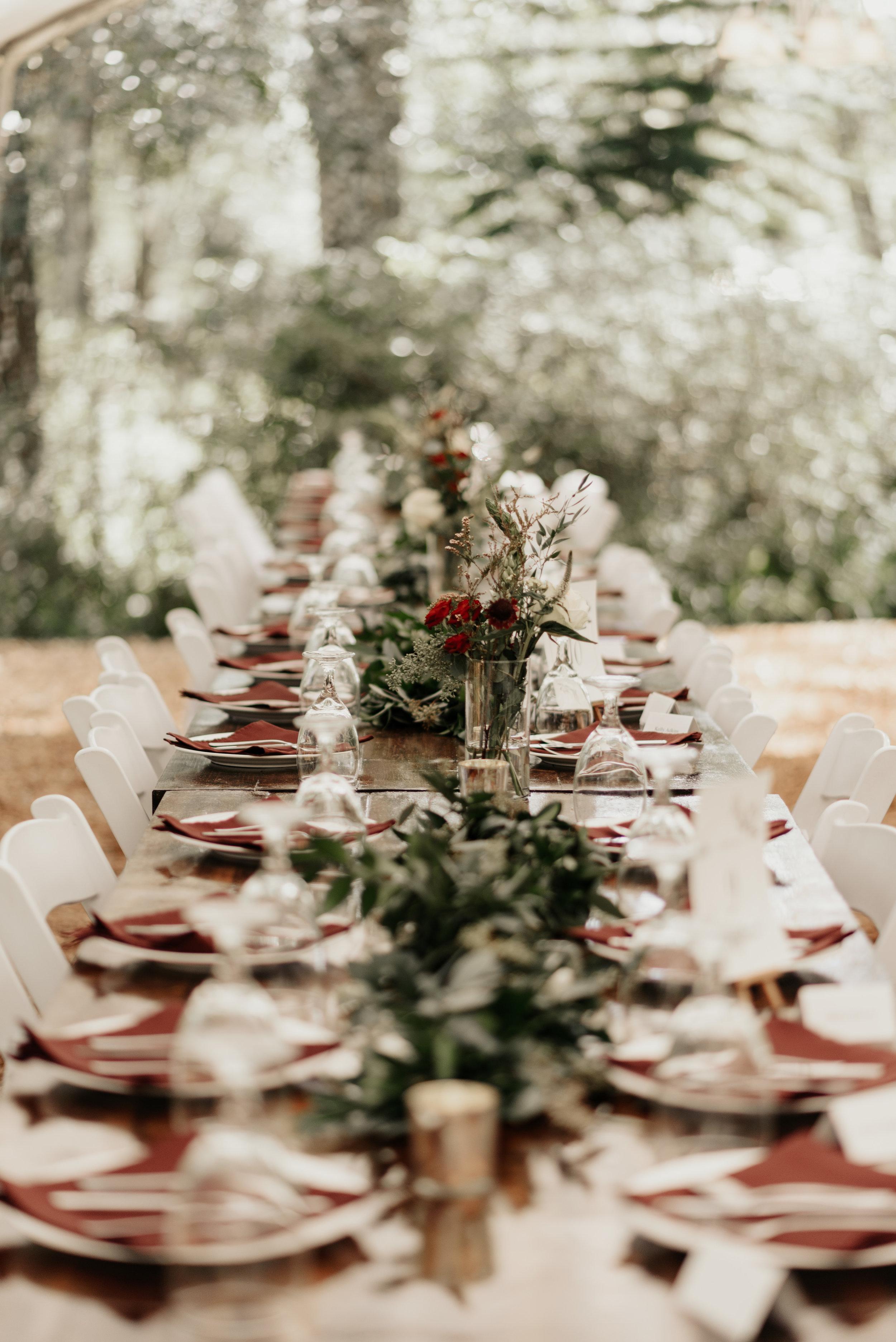 Kirstie-AJ-Wedding-9439.jpg