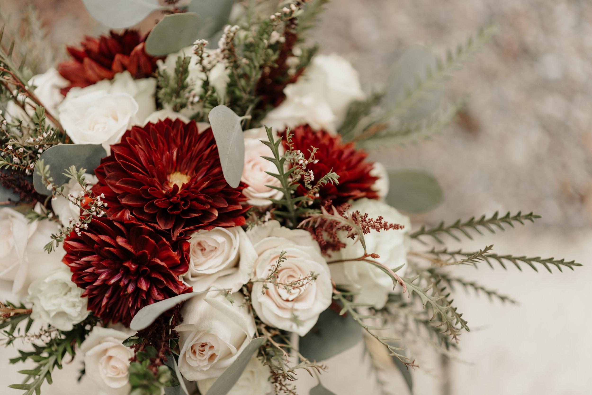 Kirstie-AJ-Wedding-9605.jpg