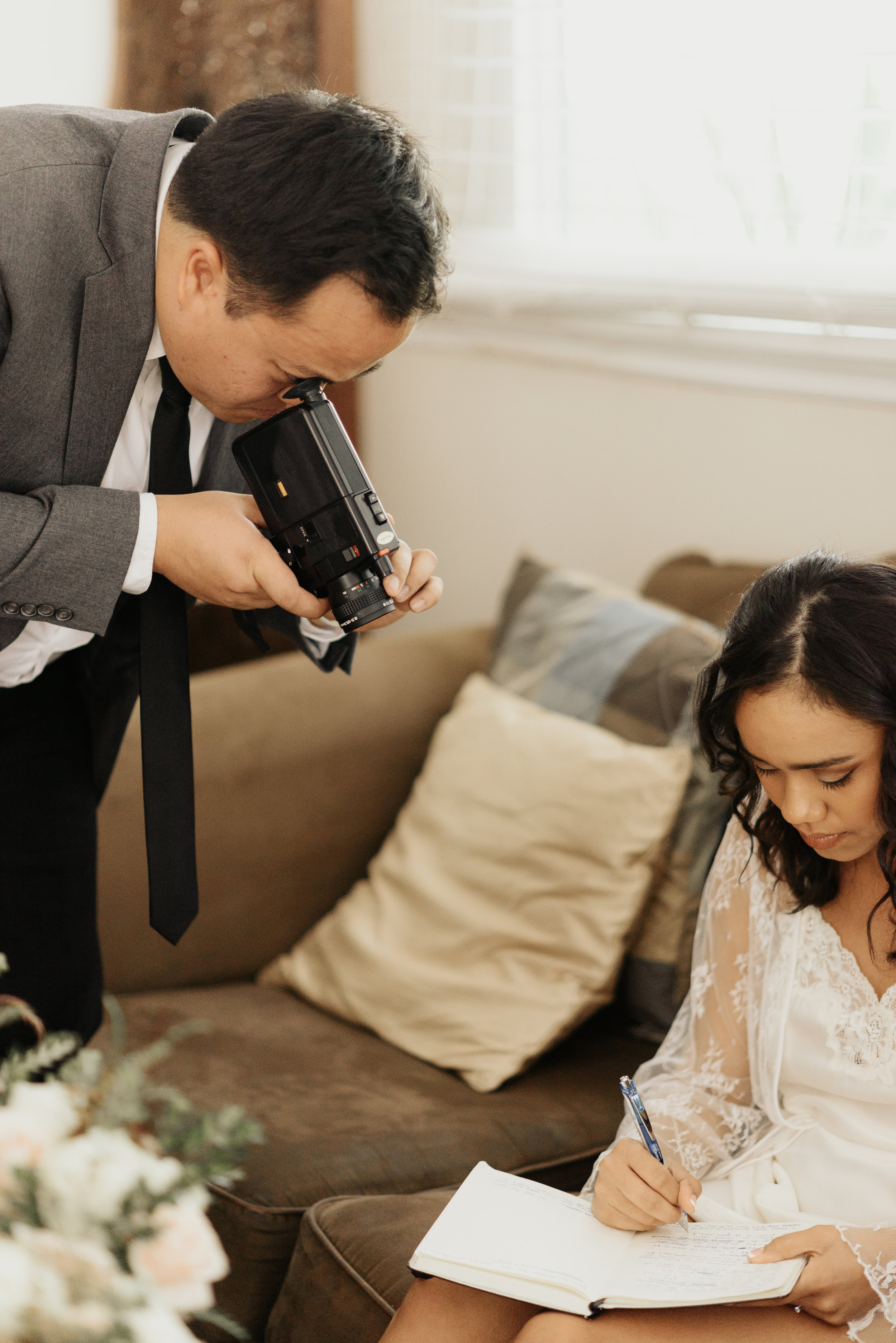 Kirstie-AJ-Wedding-9717.jpg