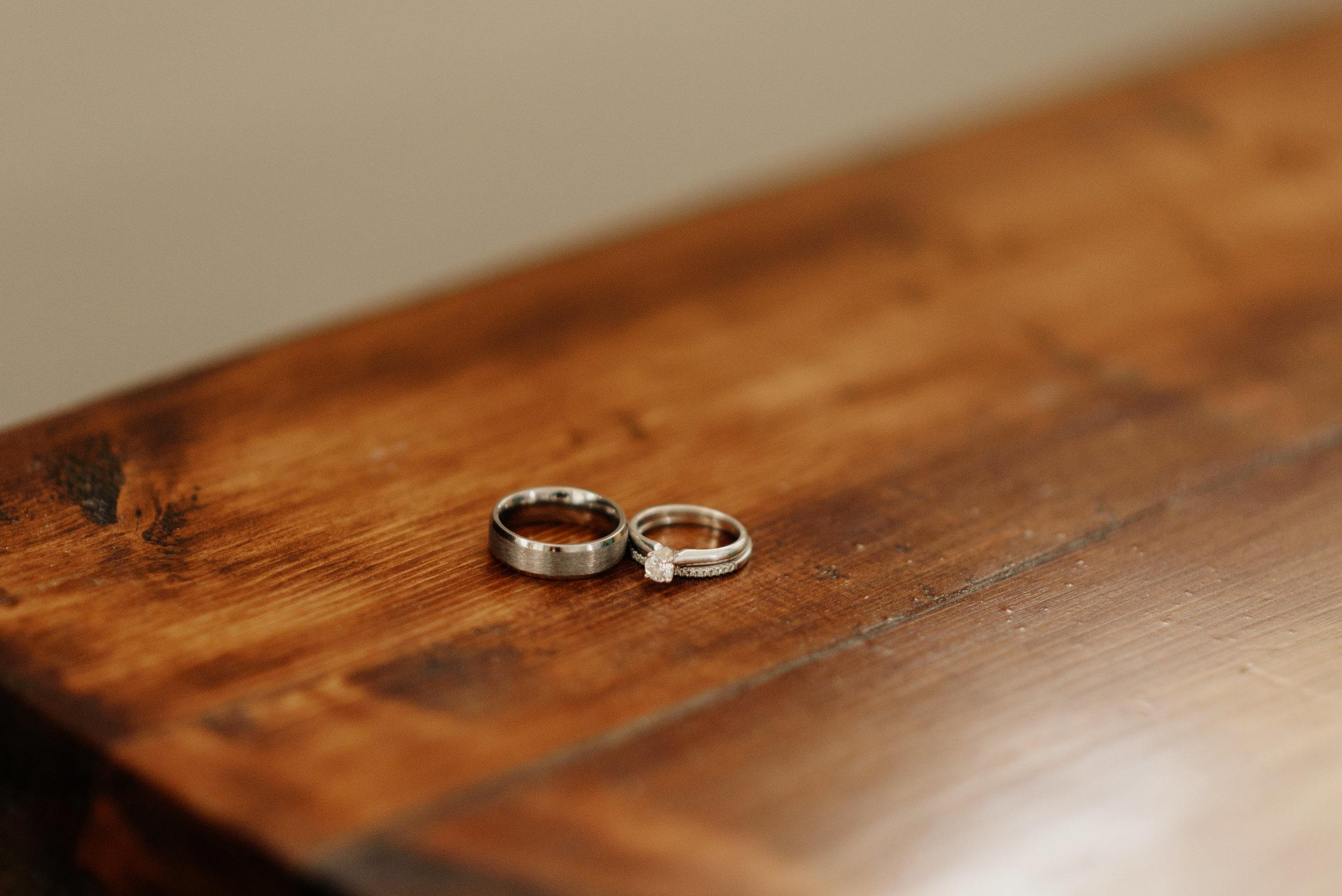 Kirstie-AJ-Wedding-9753.jpg