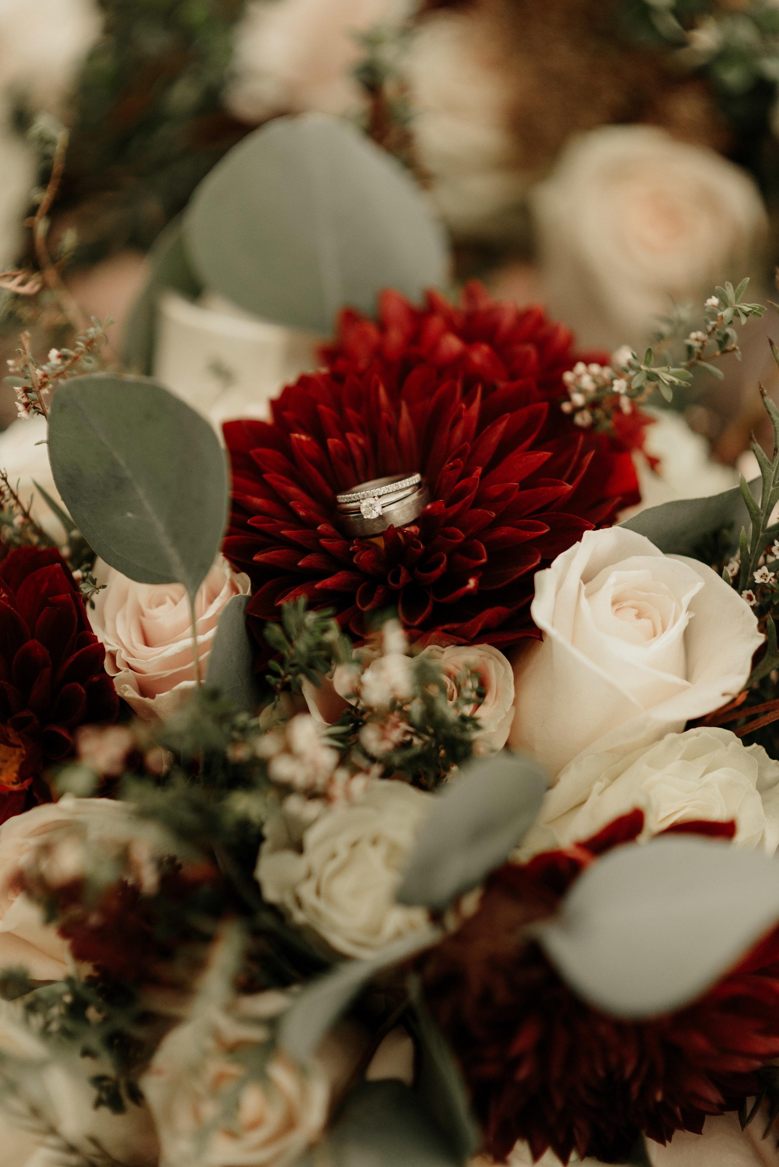 Kirstie-AJ-Wedding-9767.jpg