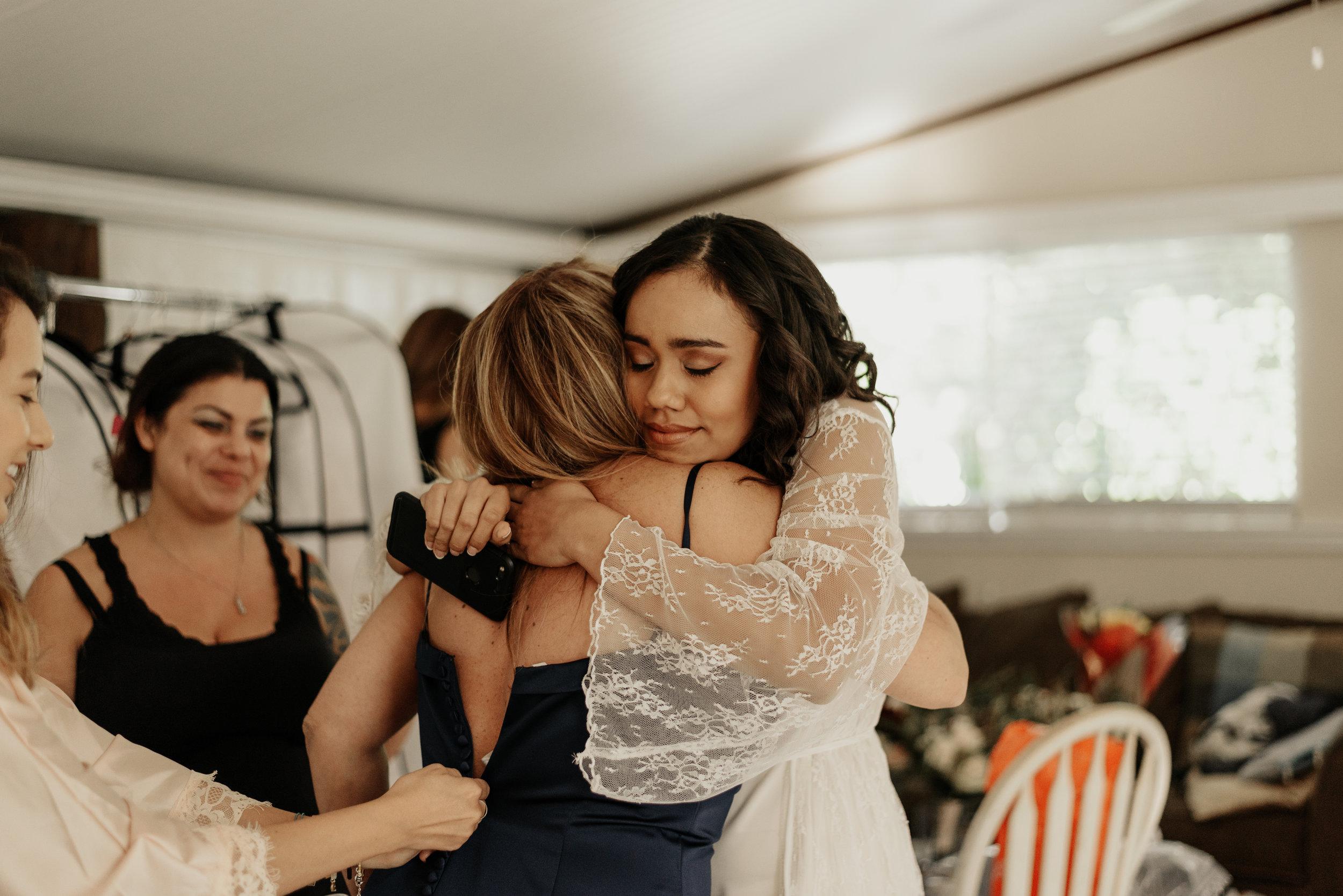 Kirstie-AJ-Wedding-8401.jpg