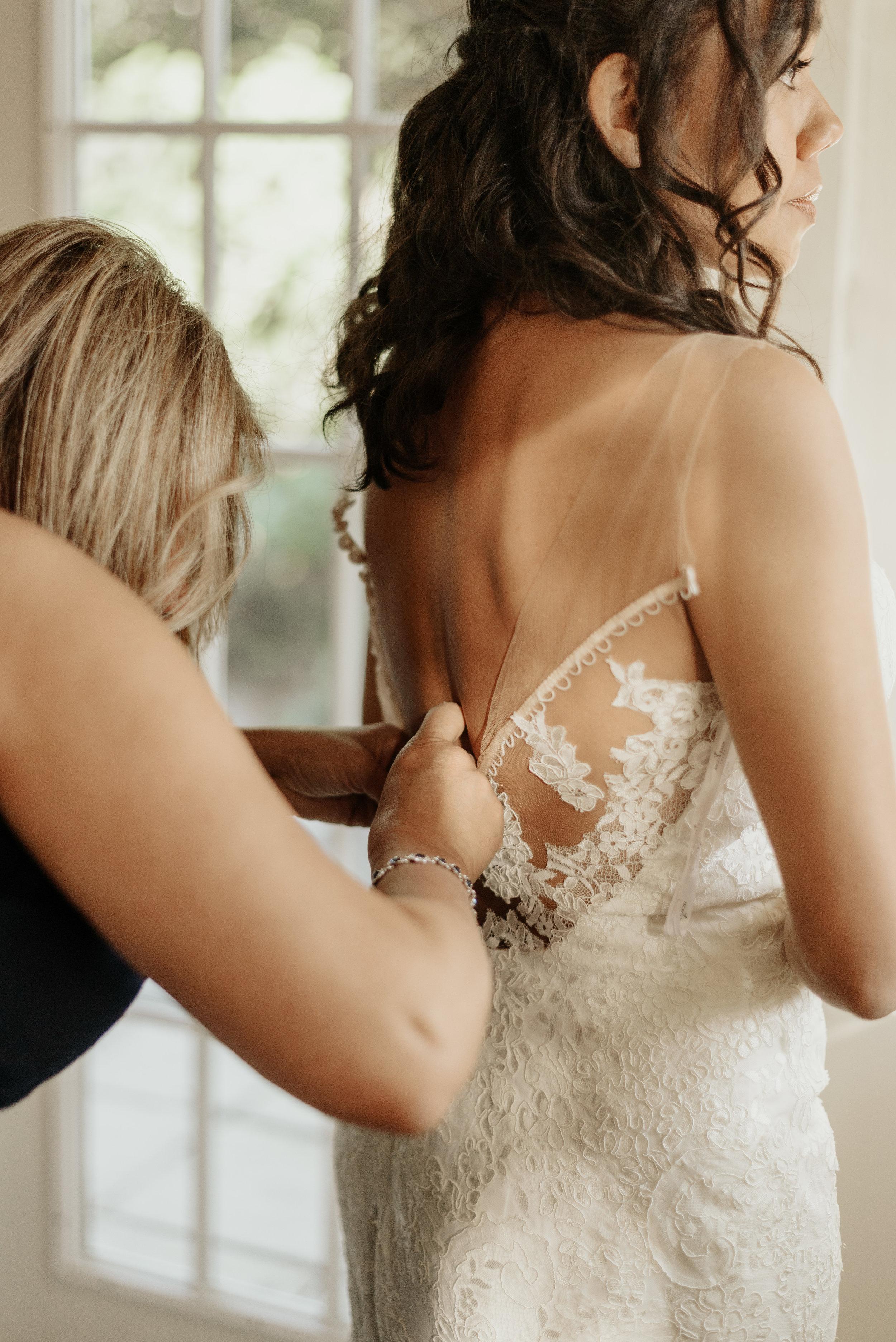 Kirstie-AJ-Wedding-8515.jpg