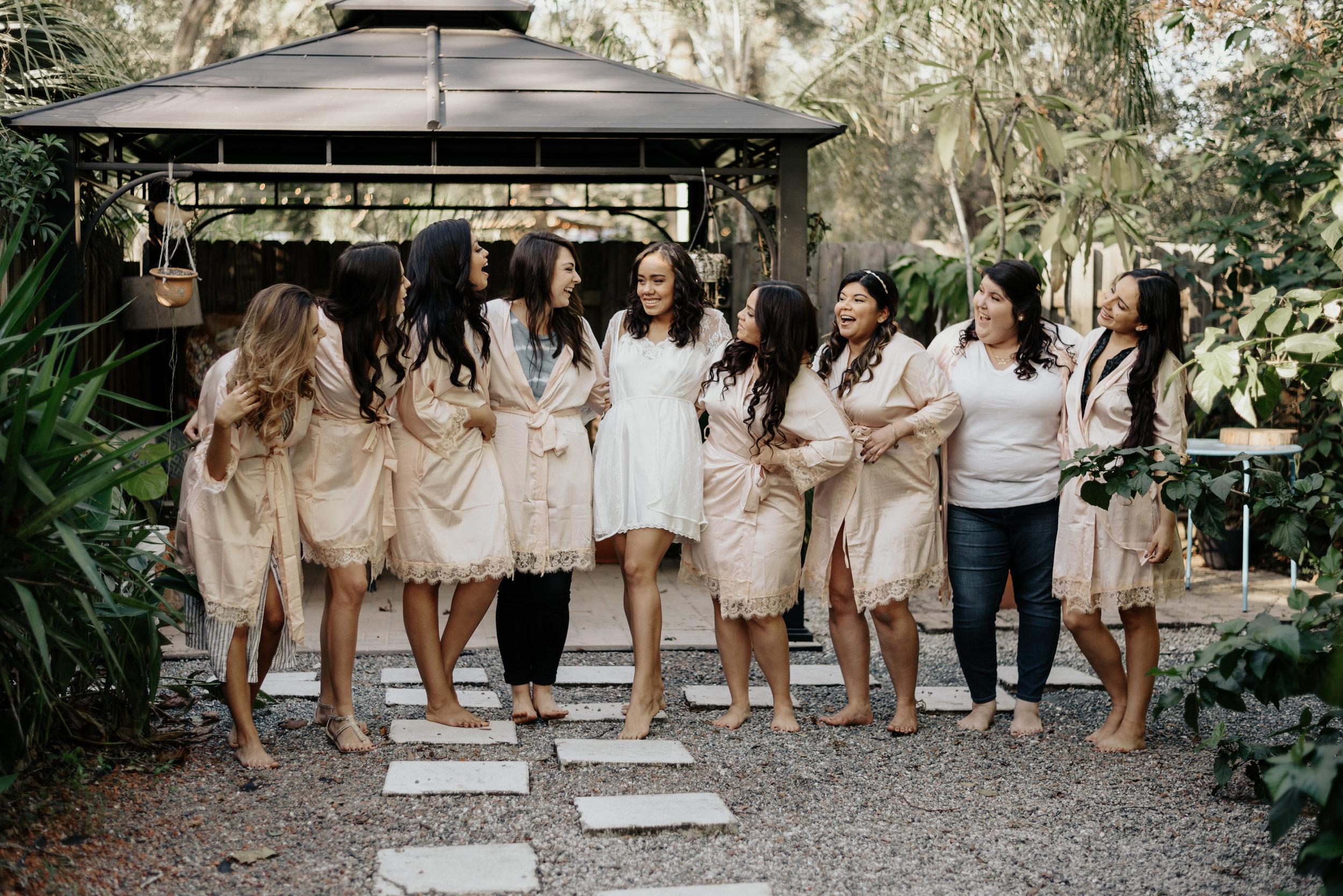 Kirstie-AJ-Wedding-8488.jpg