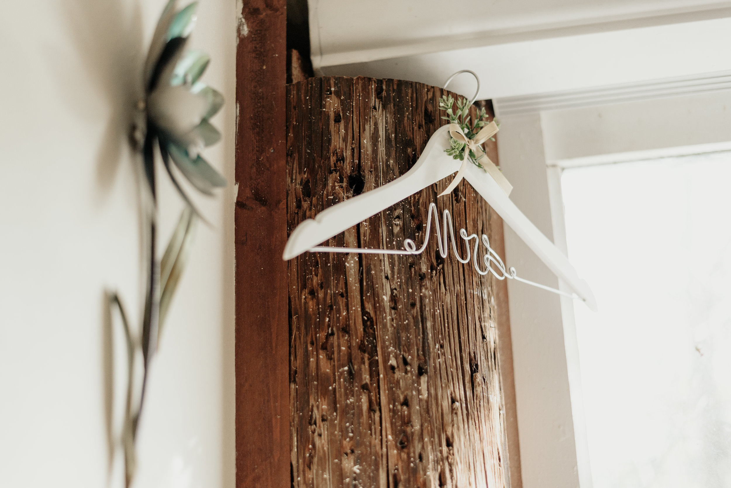 Kirstie-AJ-Wedding-8558.jpg