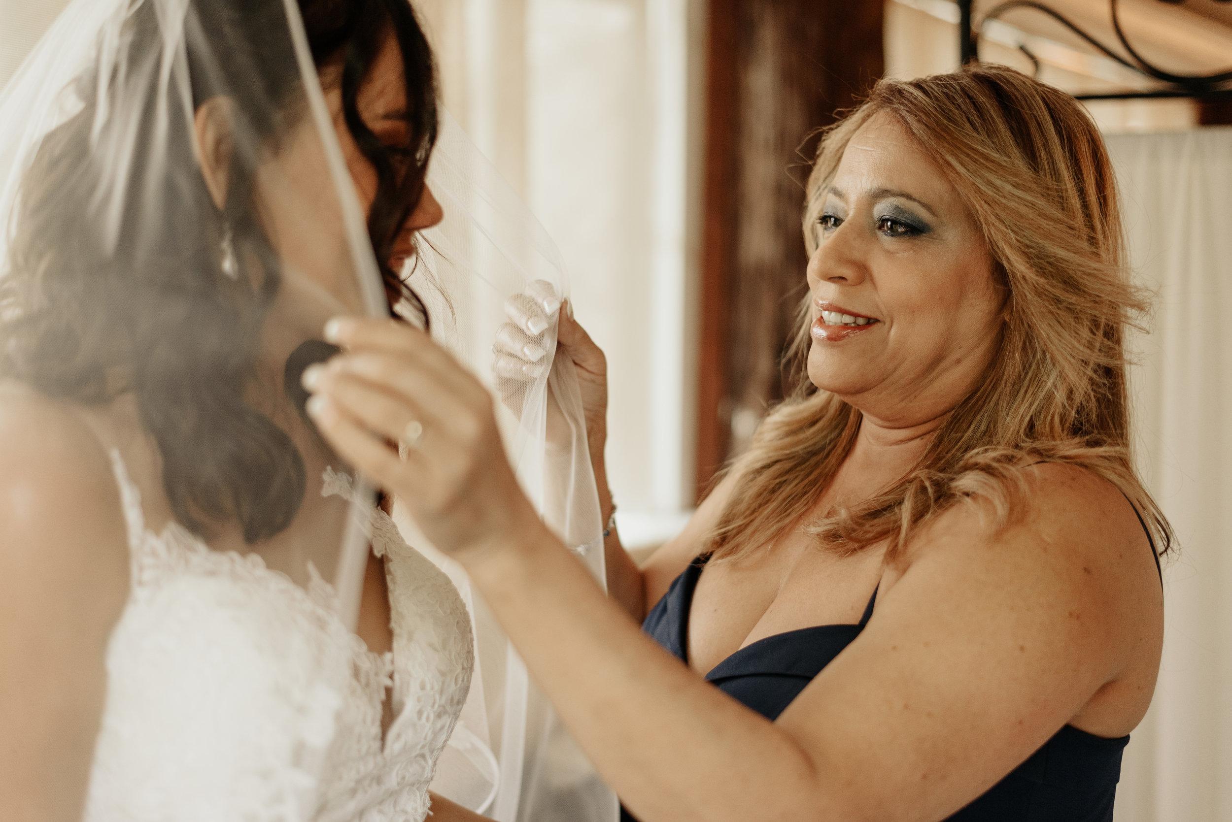Kirstie-AJ-Wedding-8636.jpg