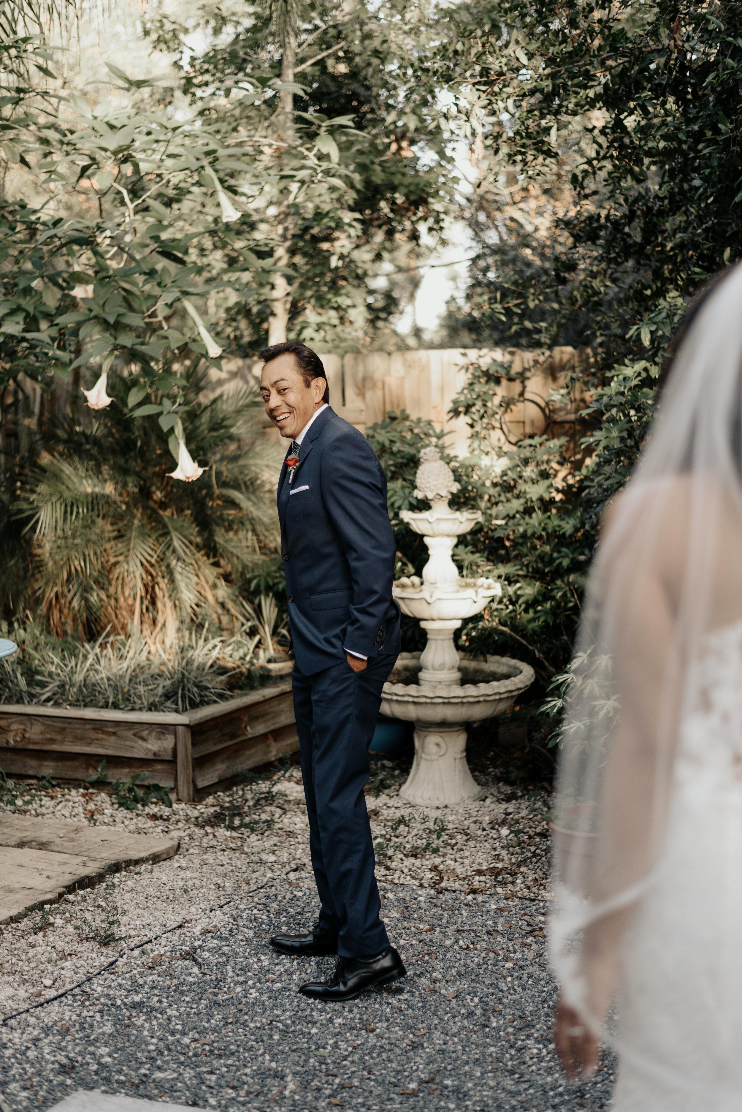 Kirstie-AJ-Wedding-8650.jpg