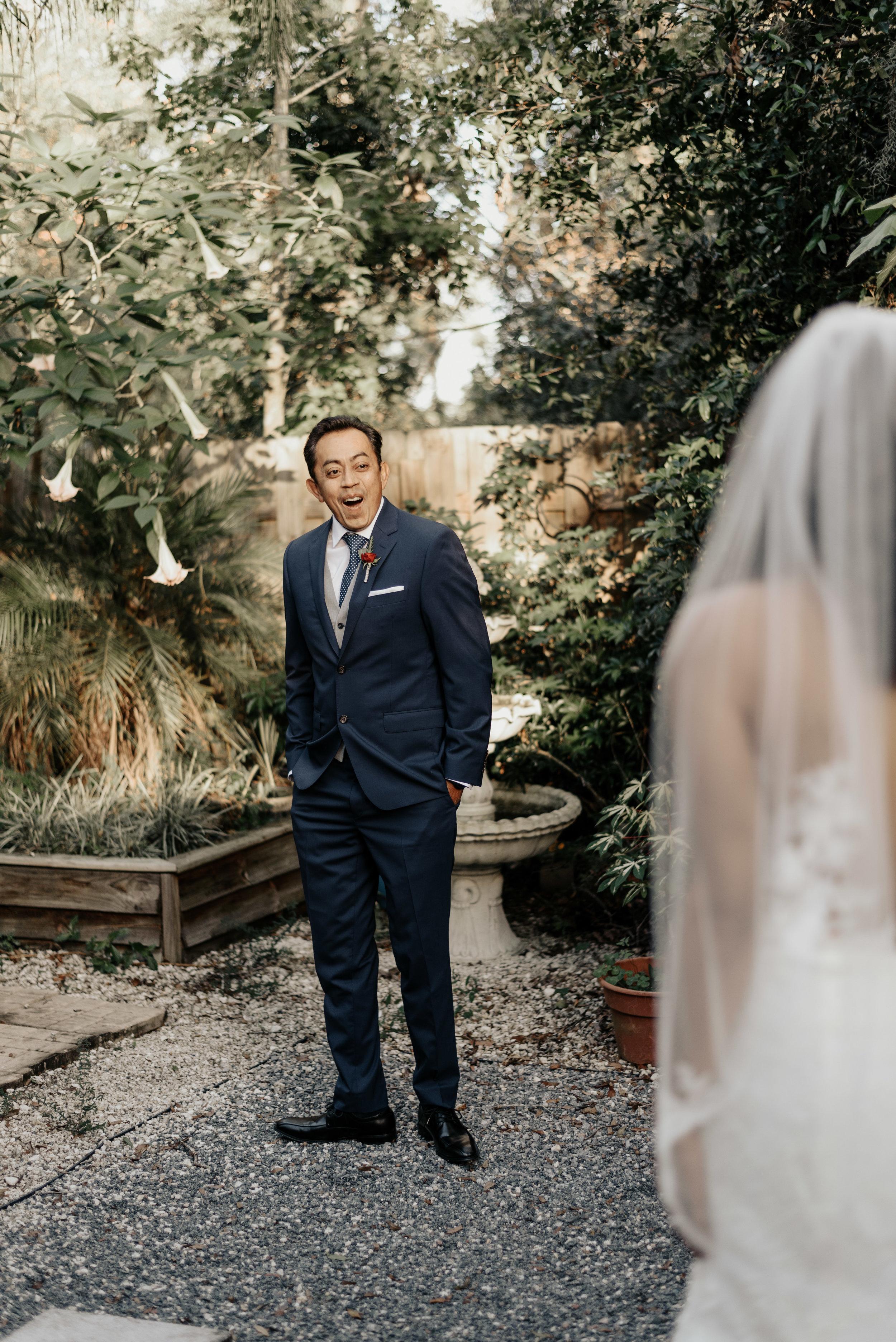 Kirstie-AJ-Wedding-8651.jpg