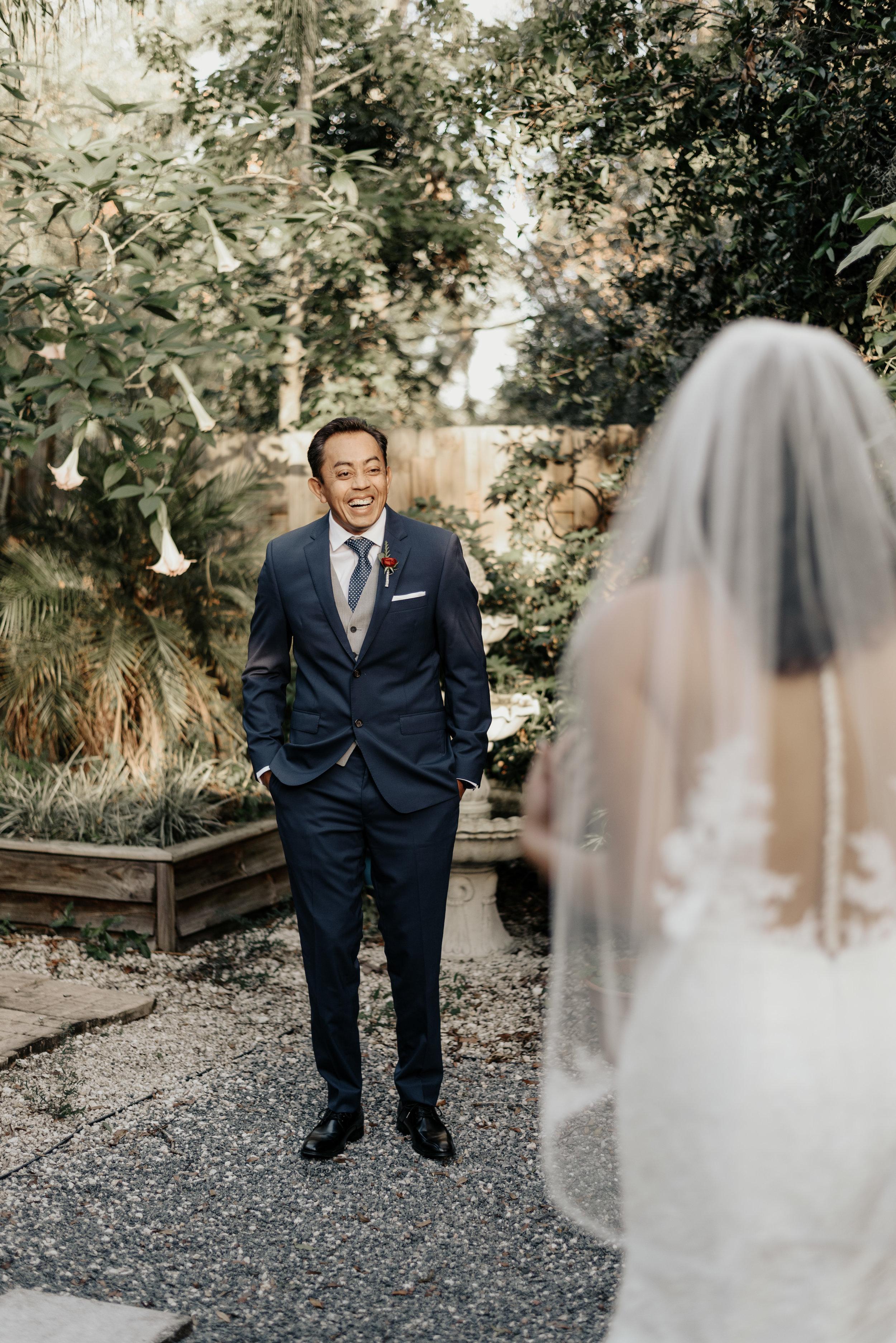 Kirstie-AJ-Wedding-8652.jpg