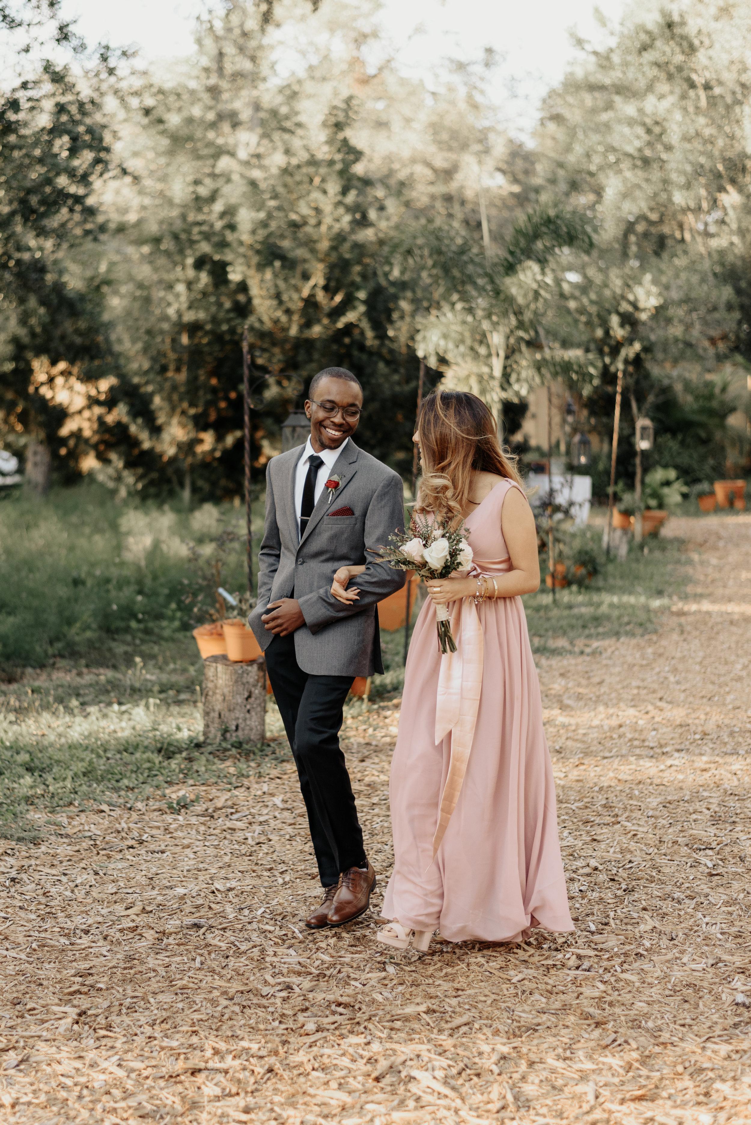 Kirstie-AJ-Wedding-8698.jpg