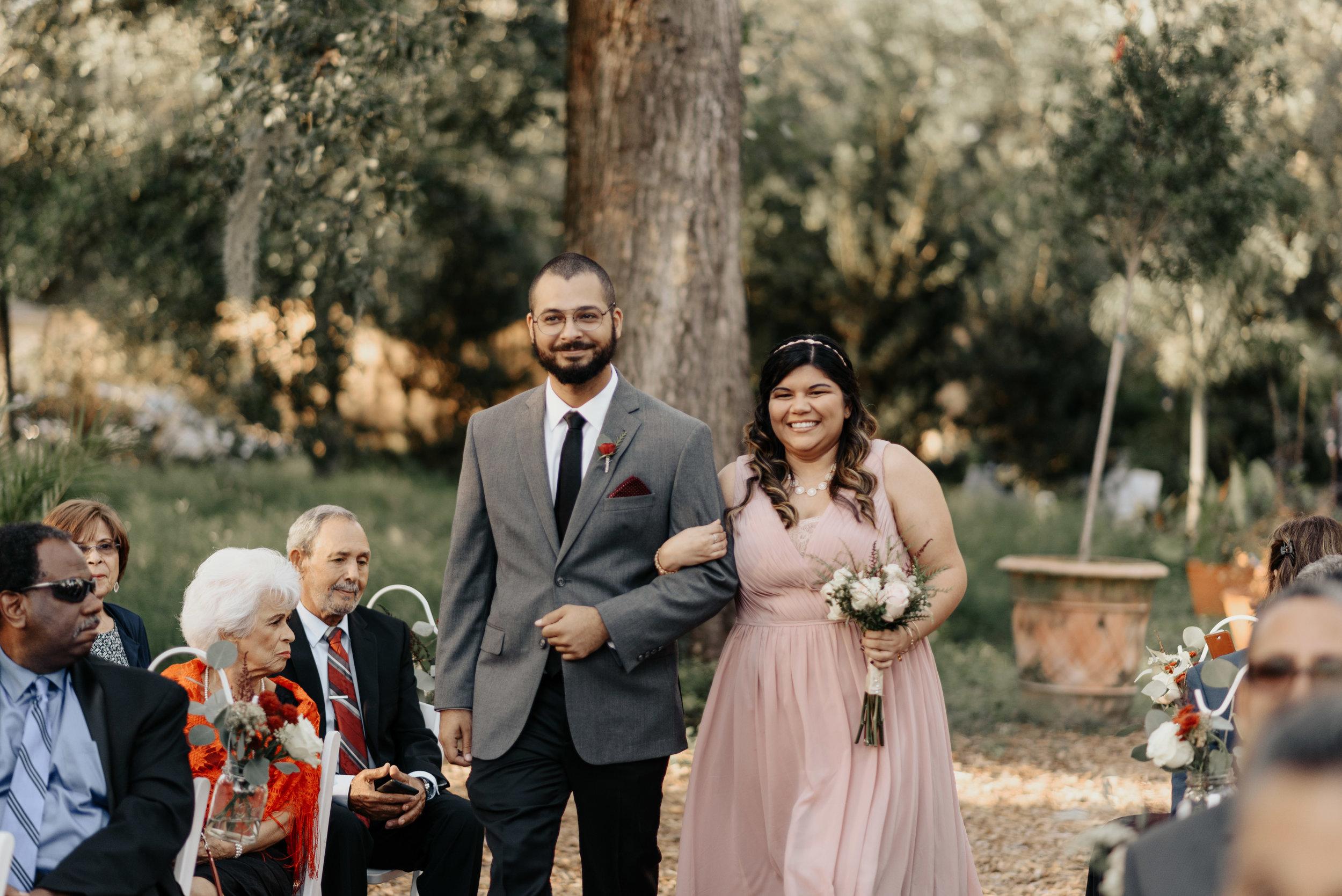 Kirstie-AJ-Wedding-9880.jpg