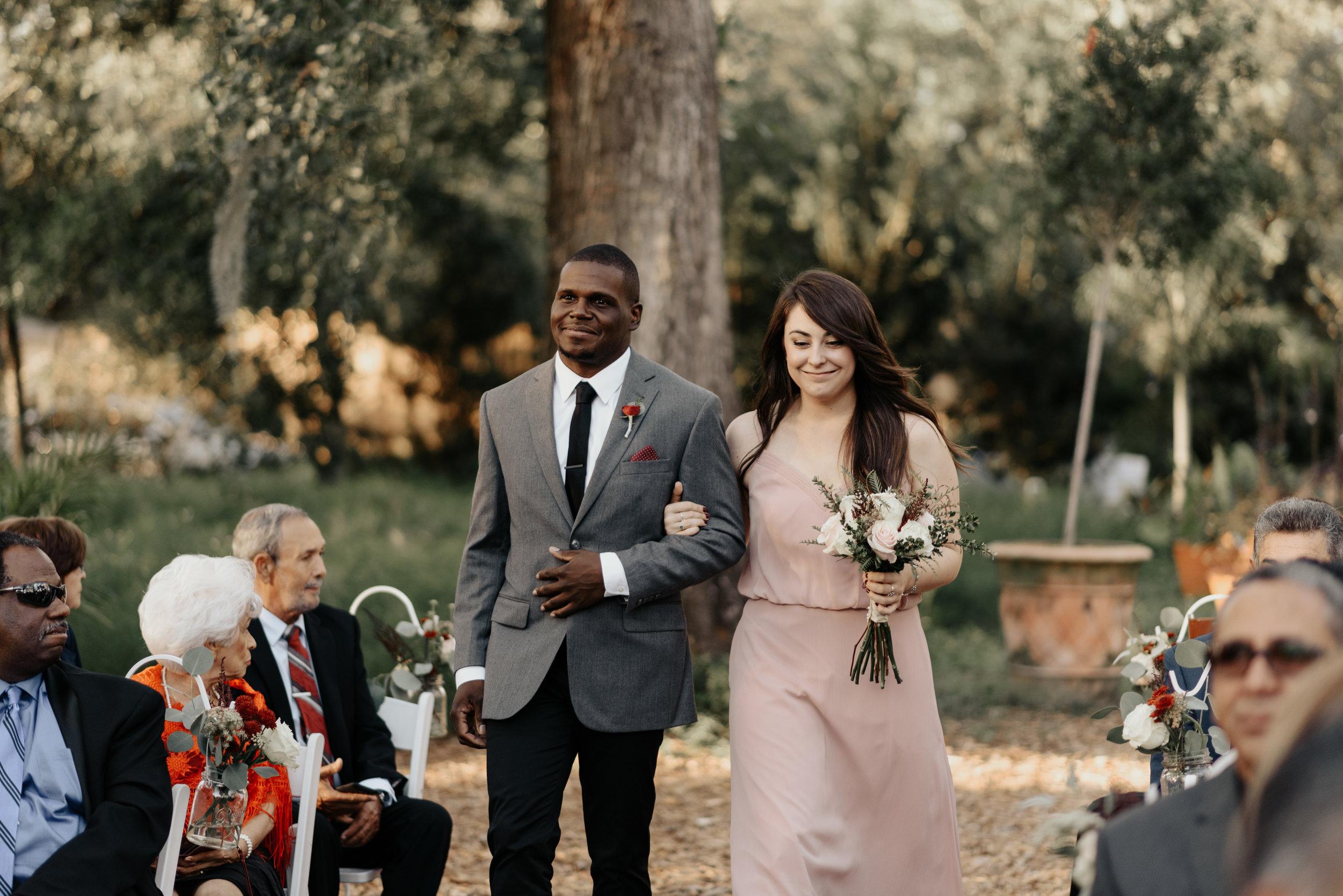 Kirstie-AJ-Wedding-9885.jpg