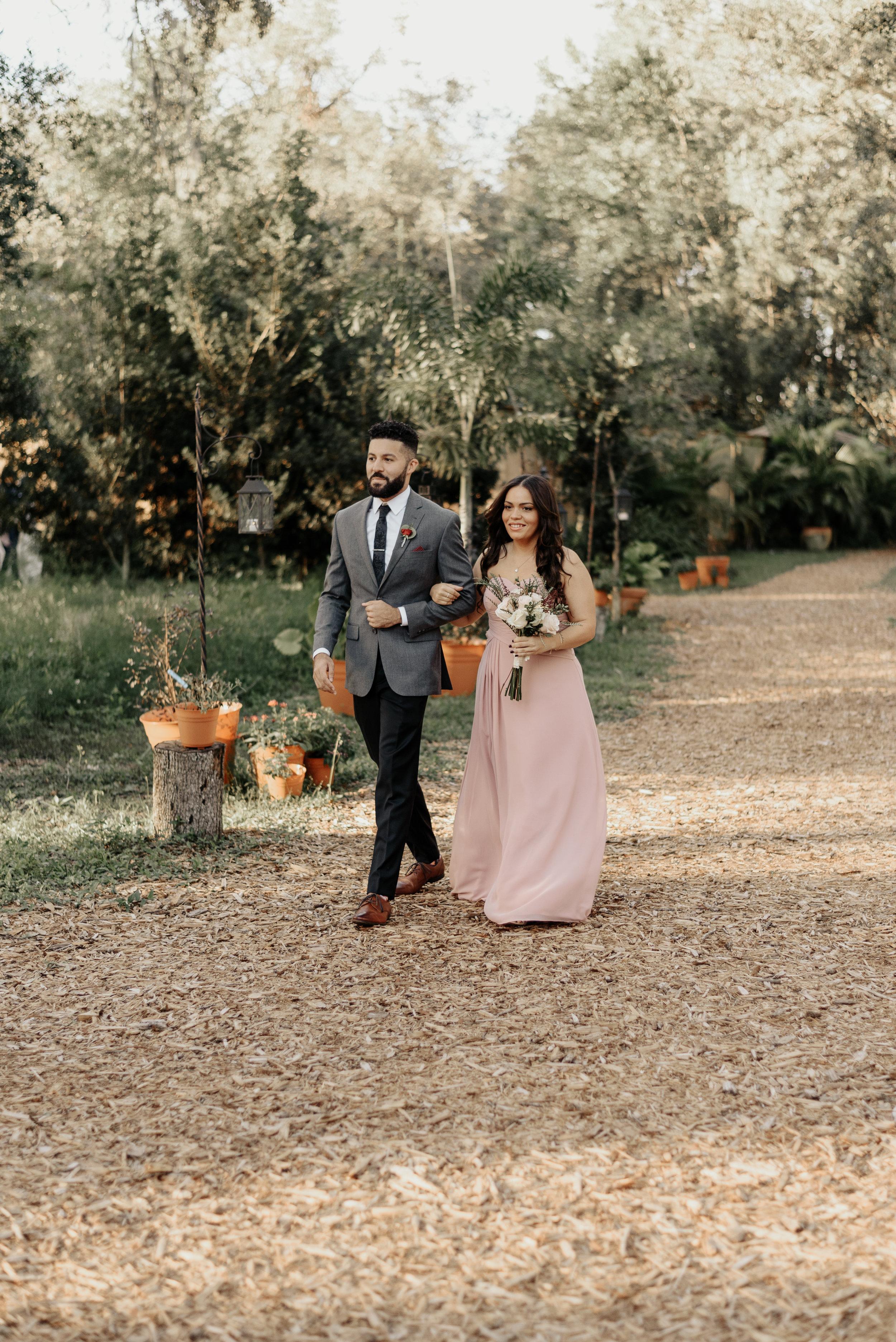 Kirstie-AJ-Wedding-8725.jpg