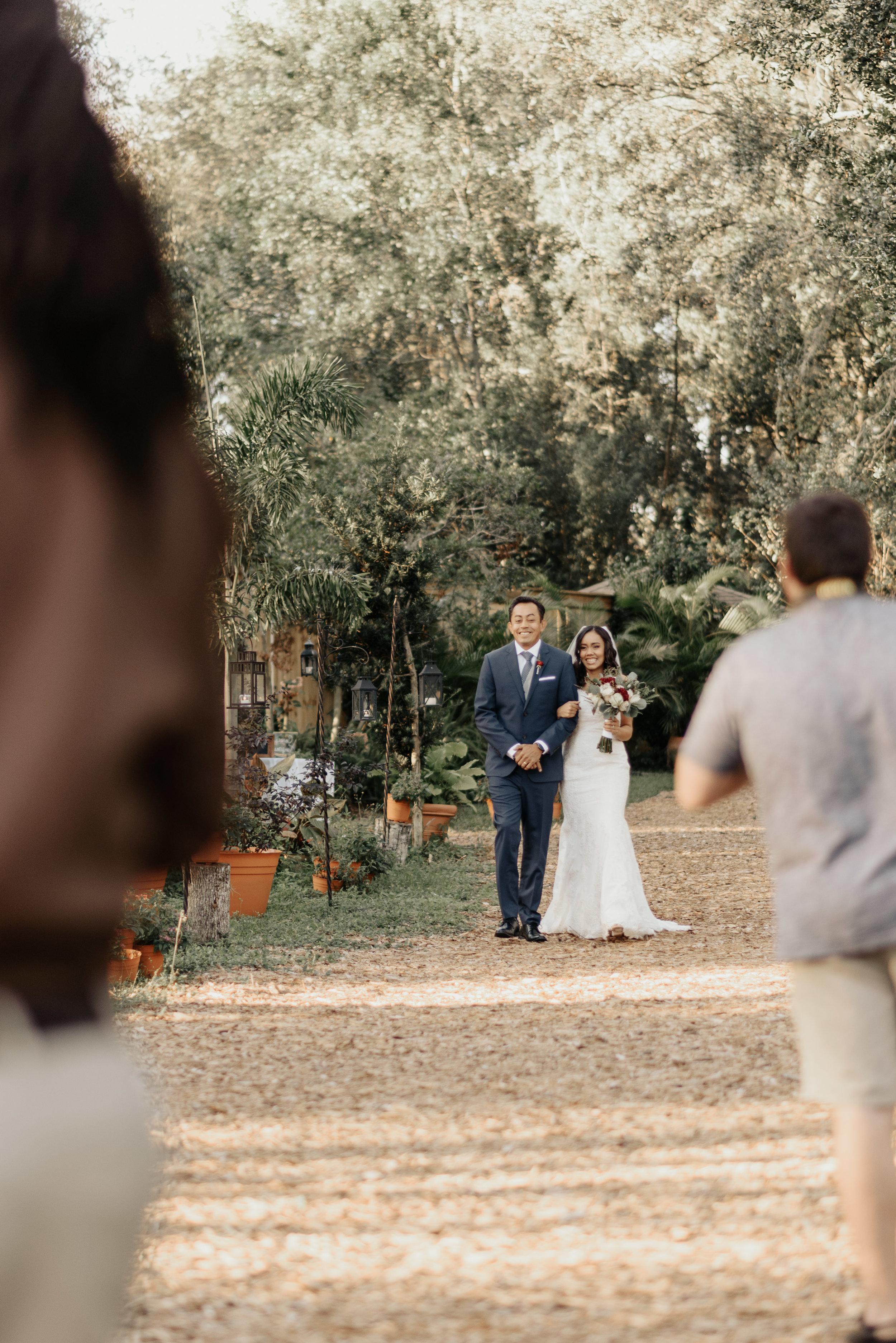 Kirstie-AJ-Wedding-9905.jpg