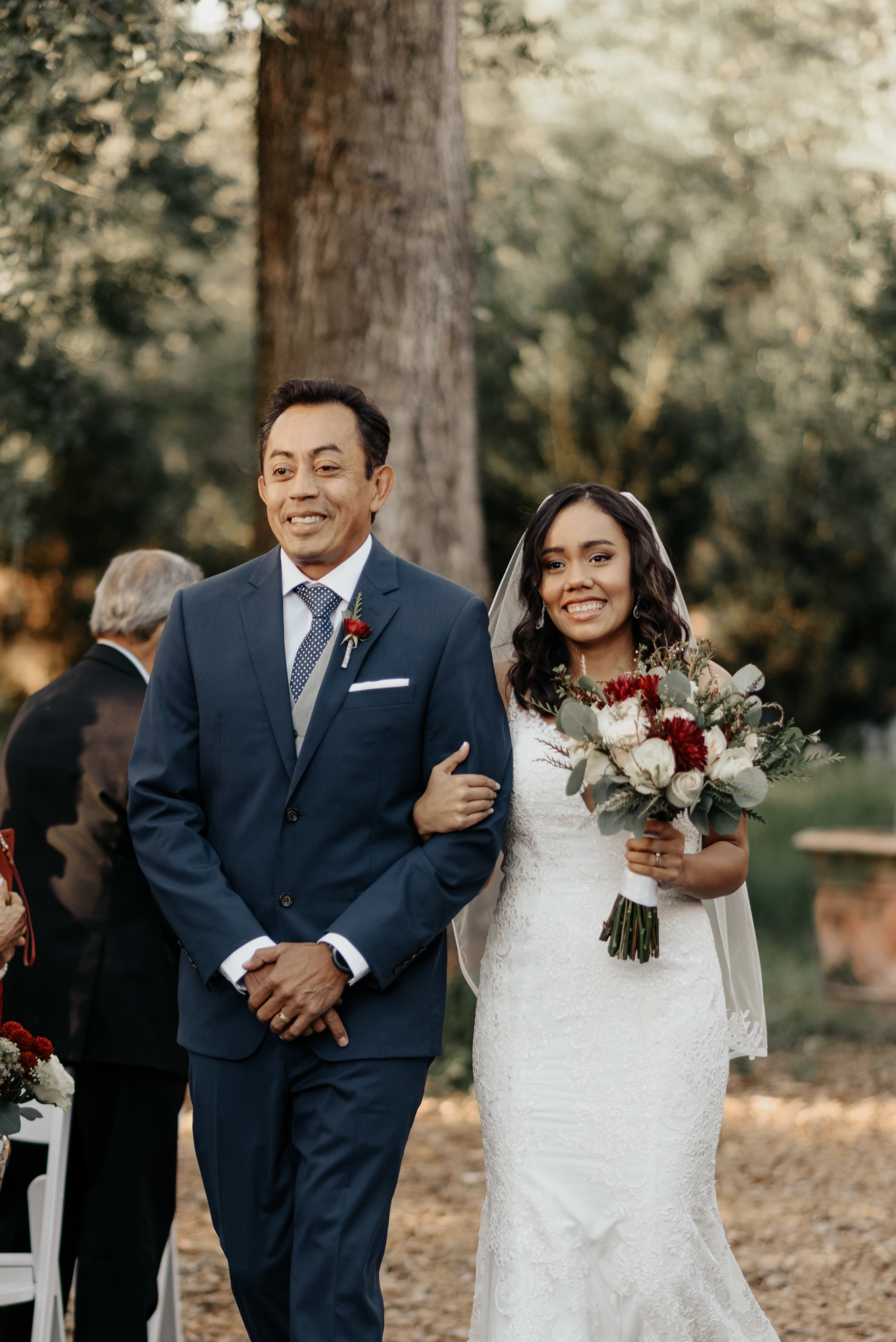 Kirstie-AJ-Wedding-9911.jpg