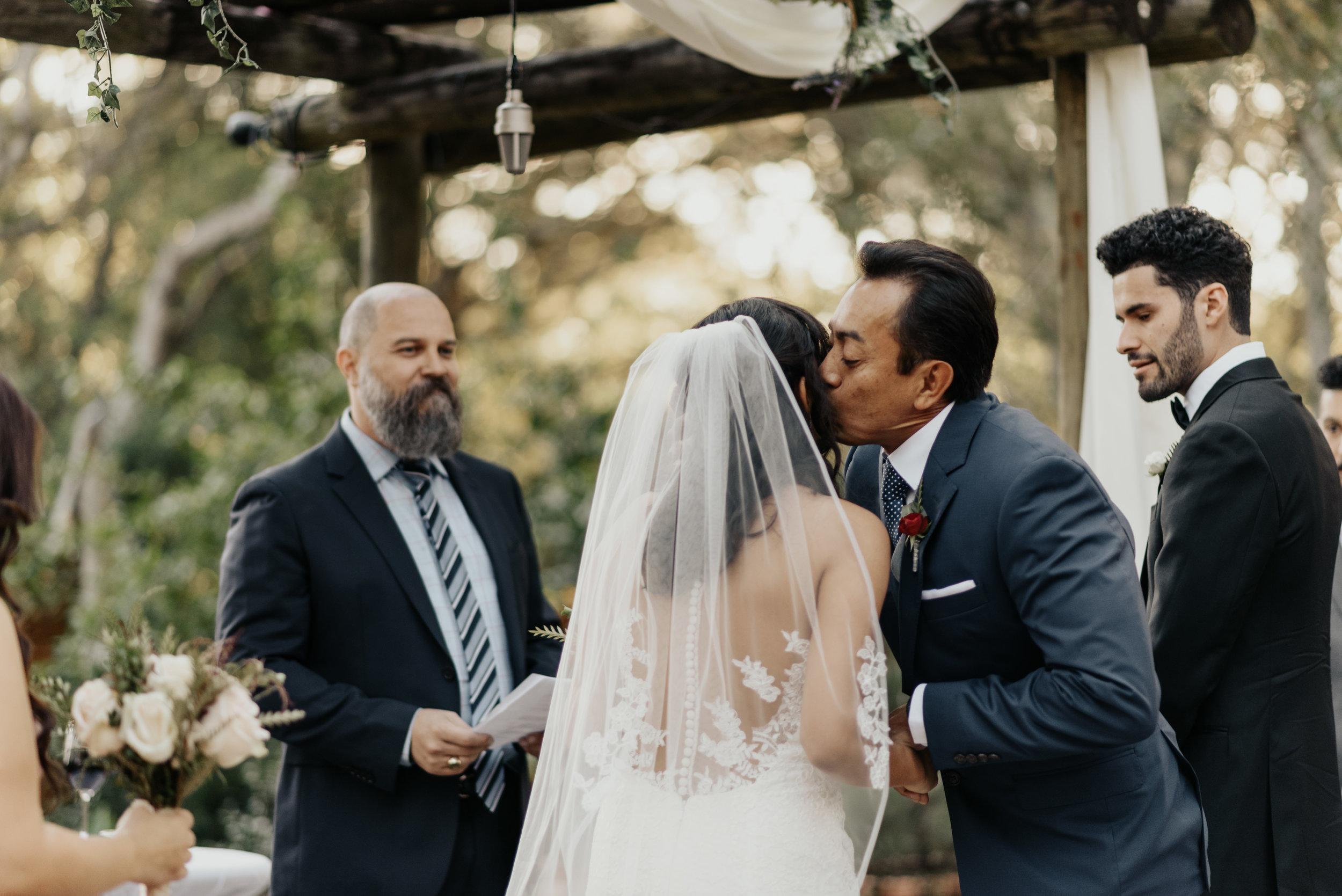Kirstie-AJ-Wedding-9938.jpg