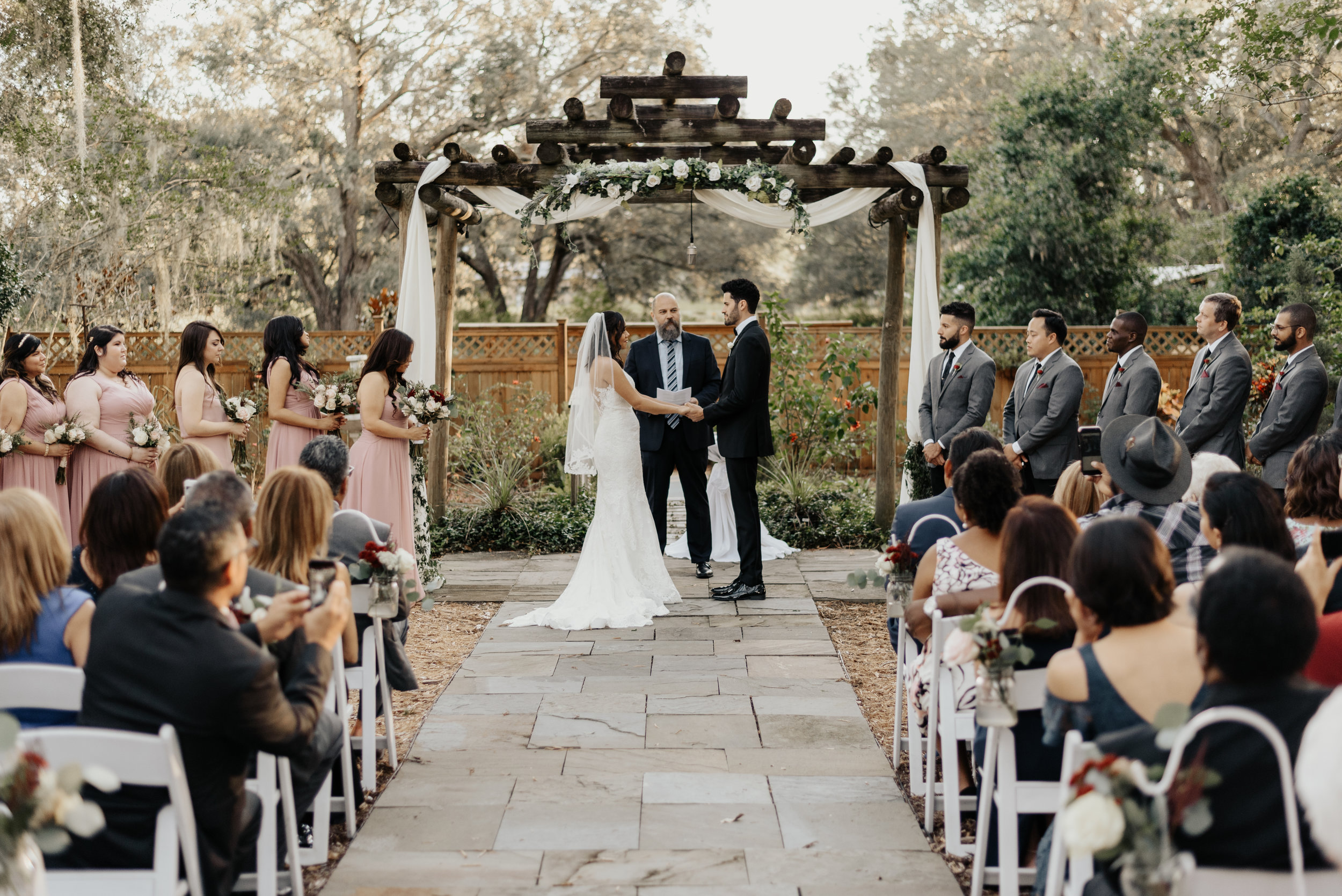 Kirstie-AJ-Wedding-8764.jpg