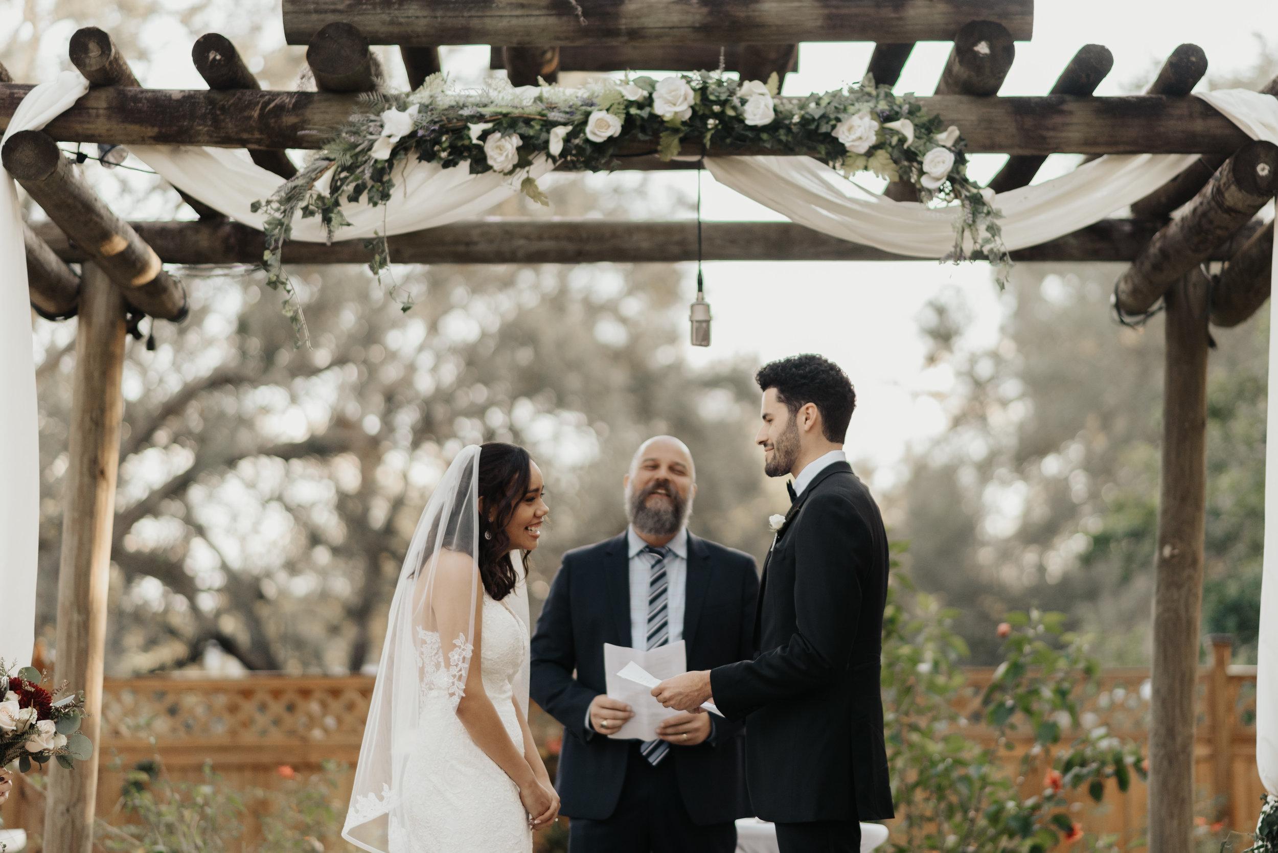 Kirstie-AJ-Wedding-9961.jpg