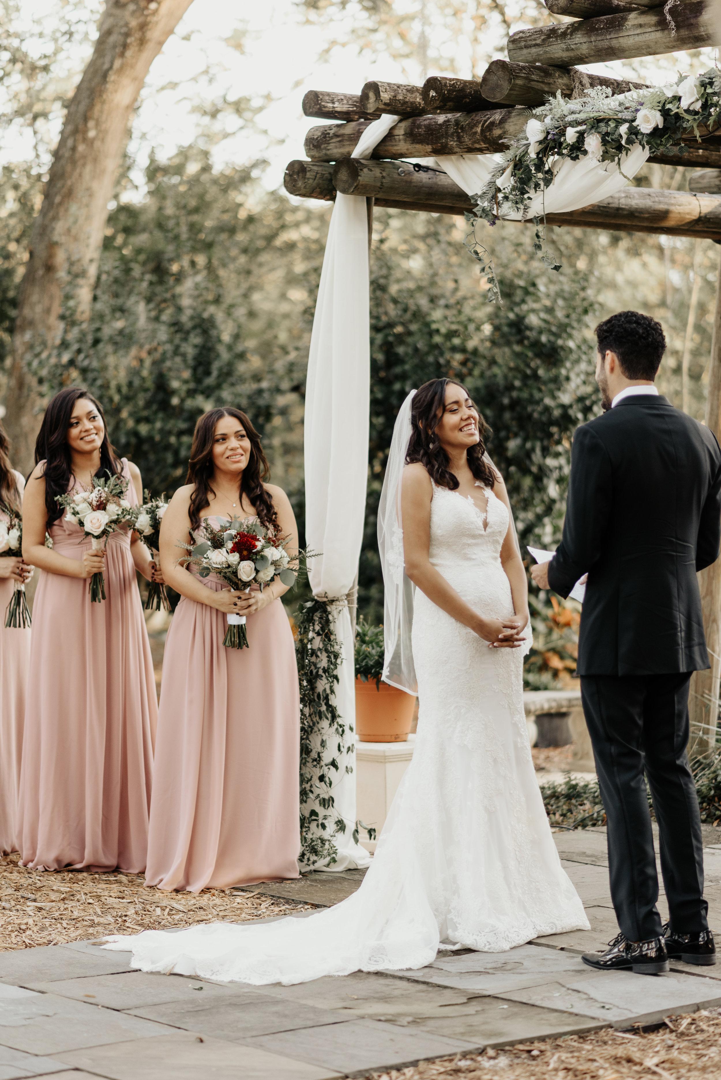 Kirstie-AJ-Wedding-9967.jpg