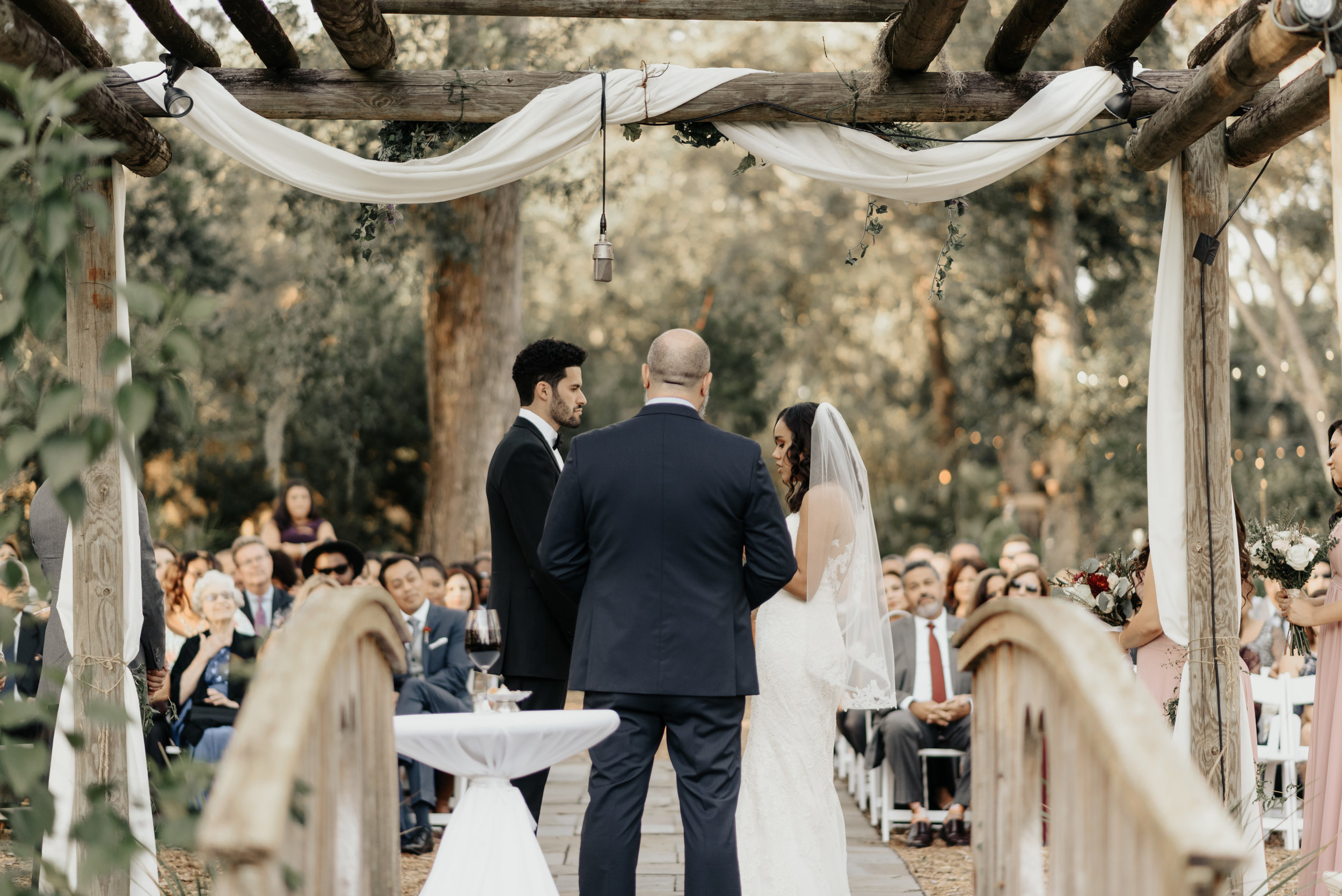 Kirstie-AJ-Wedding-9998.jpg