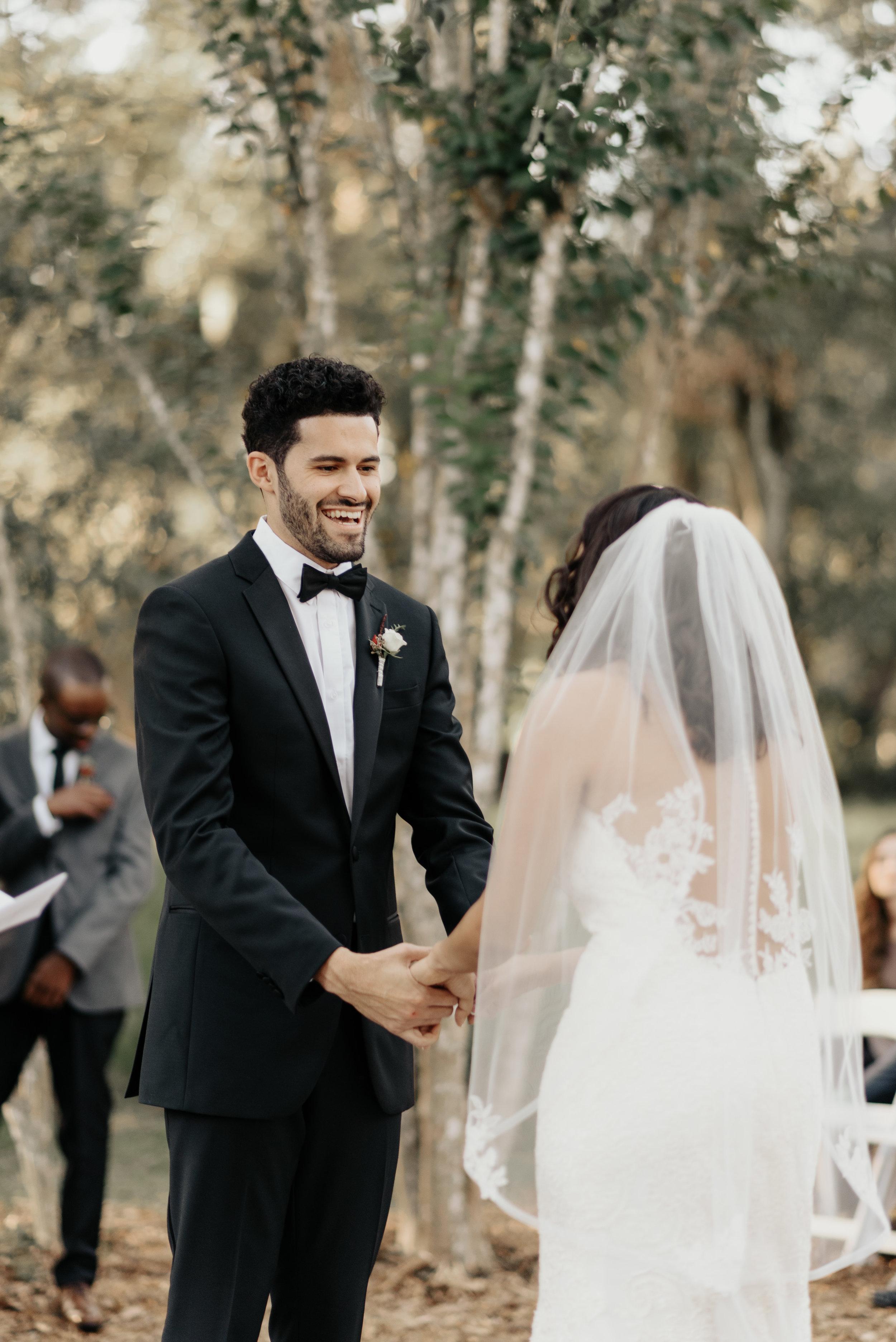 Kirstie-AJ-Wedding-0005.jpg