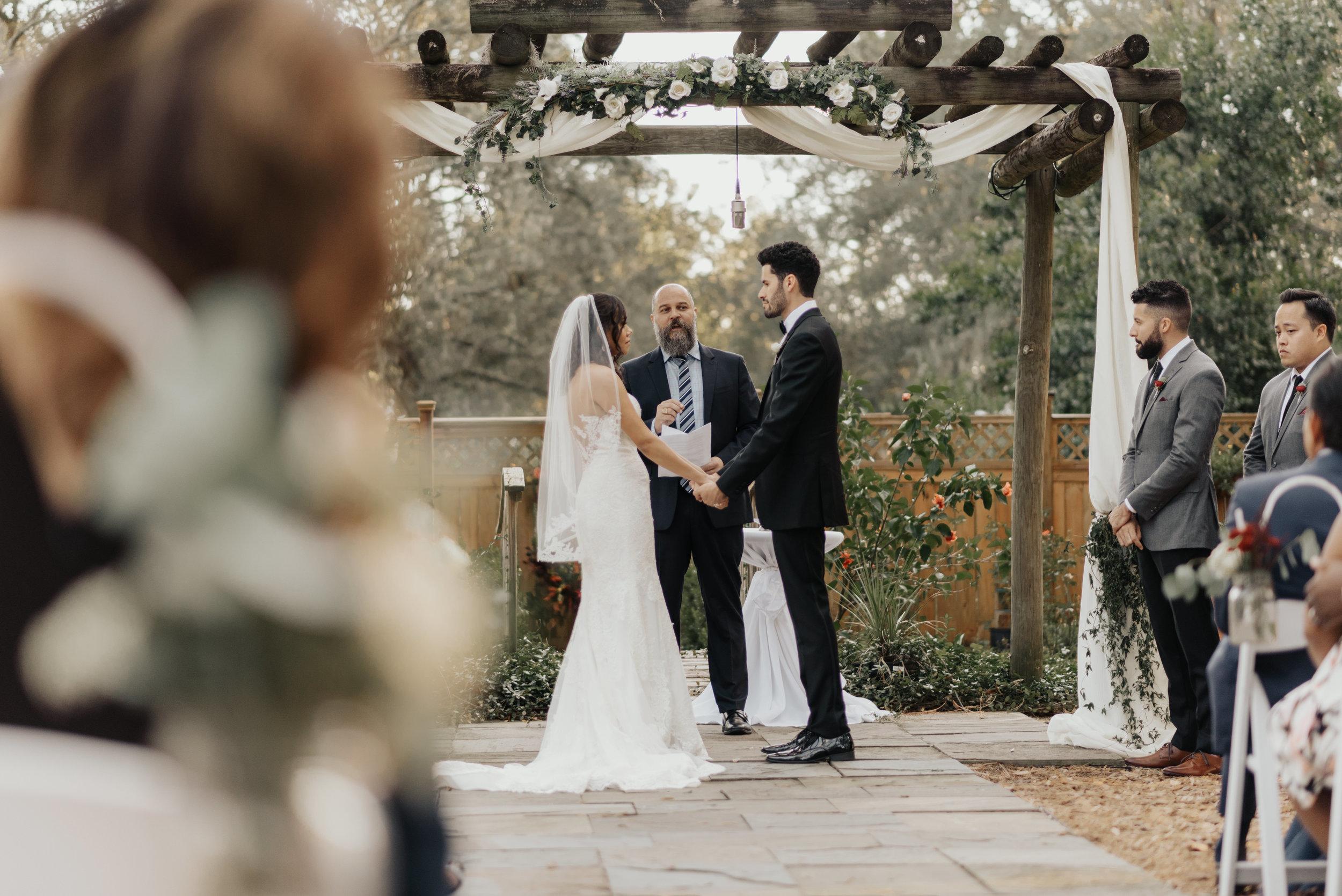 Kirstie-AJ-Wedding-0041.jpg