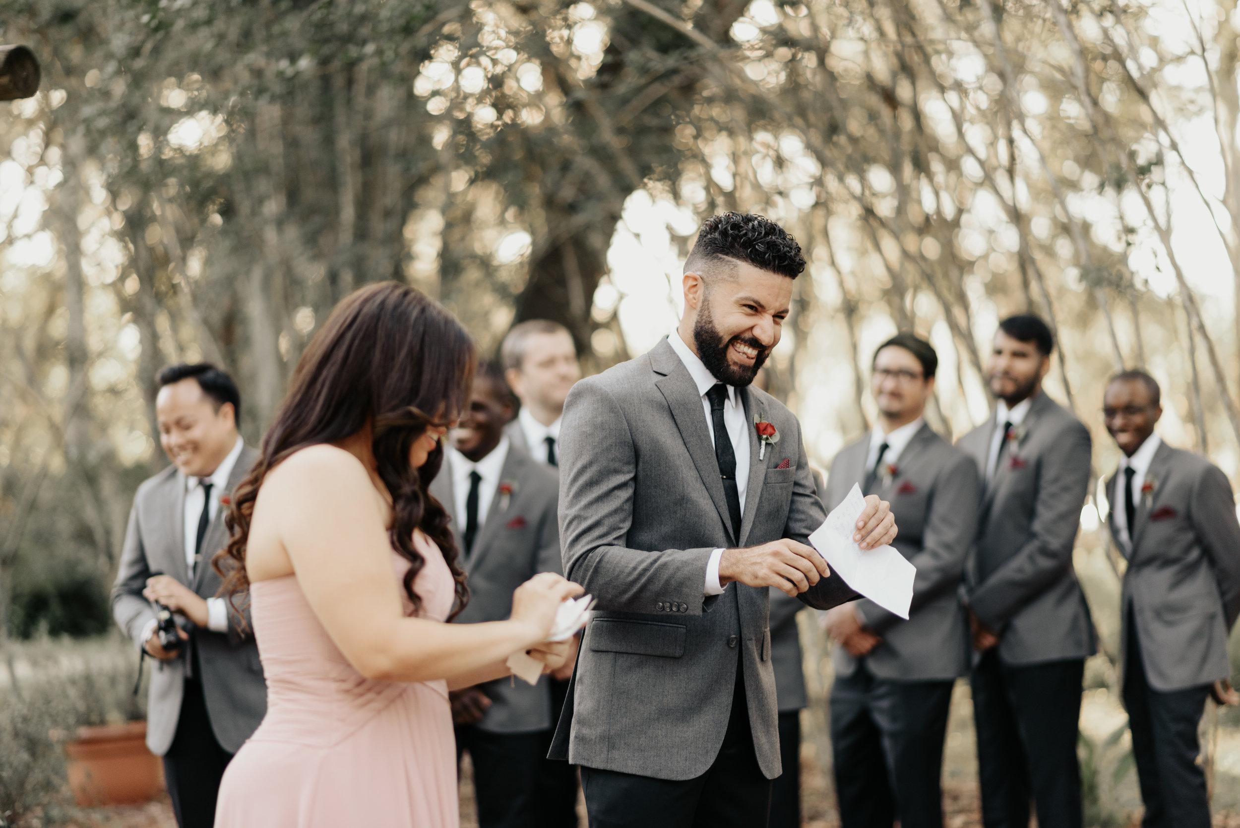 Kirstie-AJ-Wedding-0009.jpg